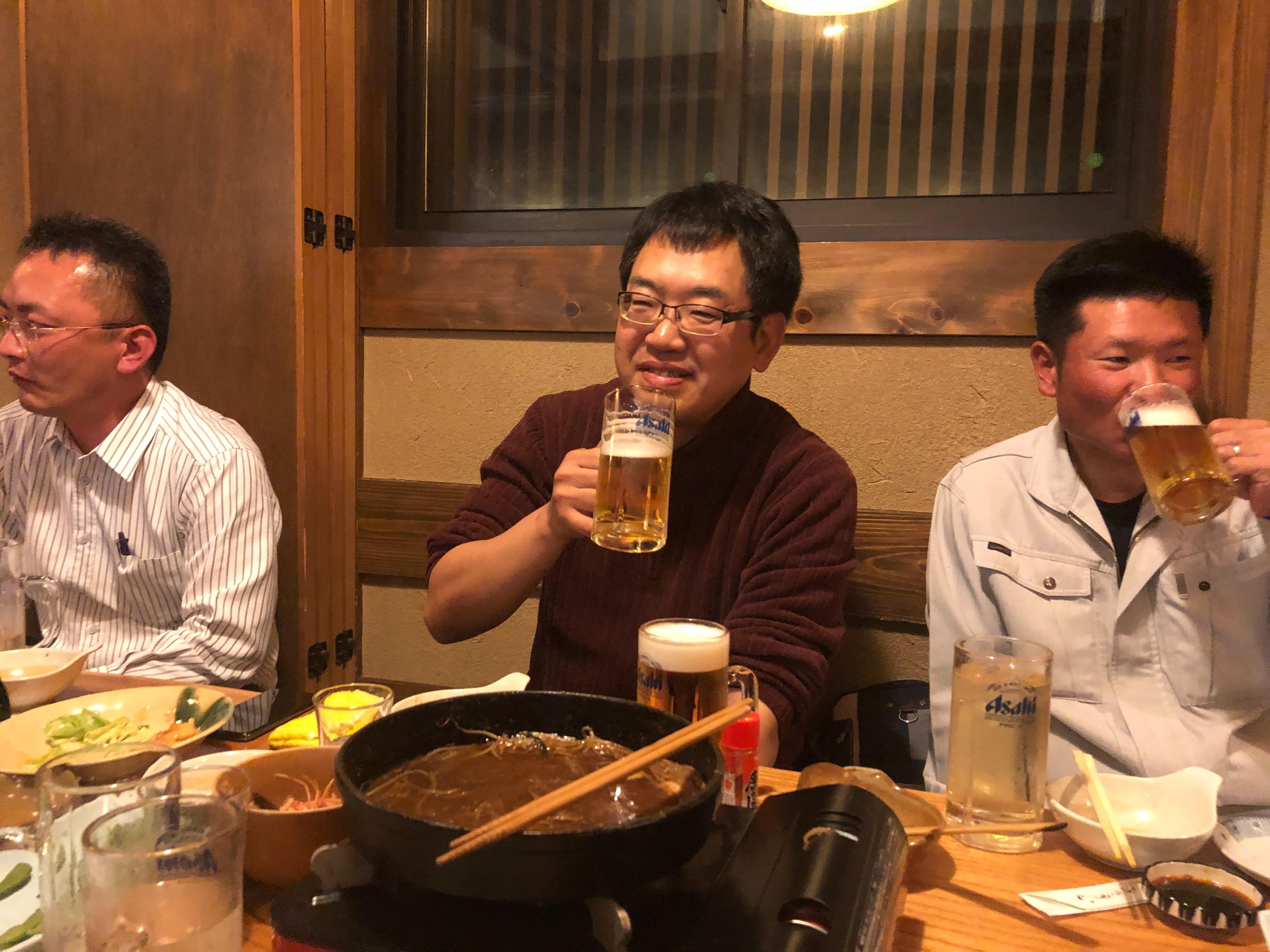 f:id:masanori-kato1972:20190326104242j:image