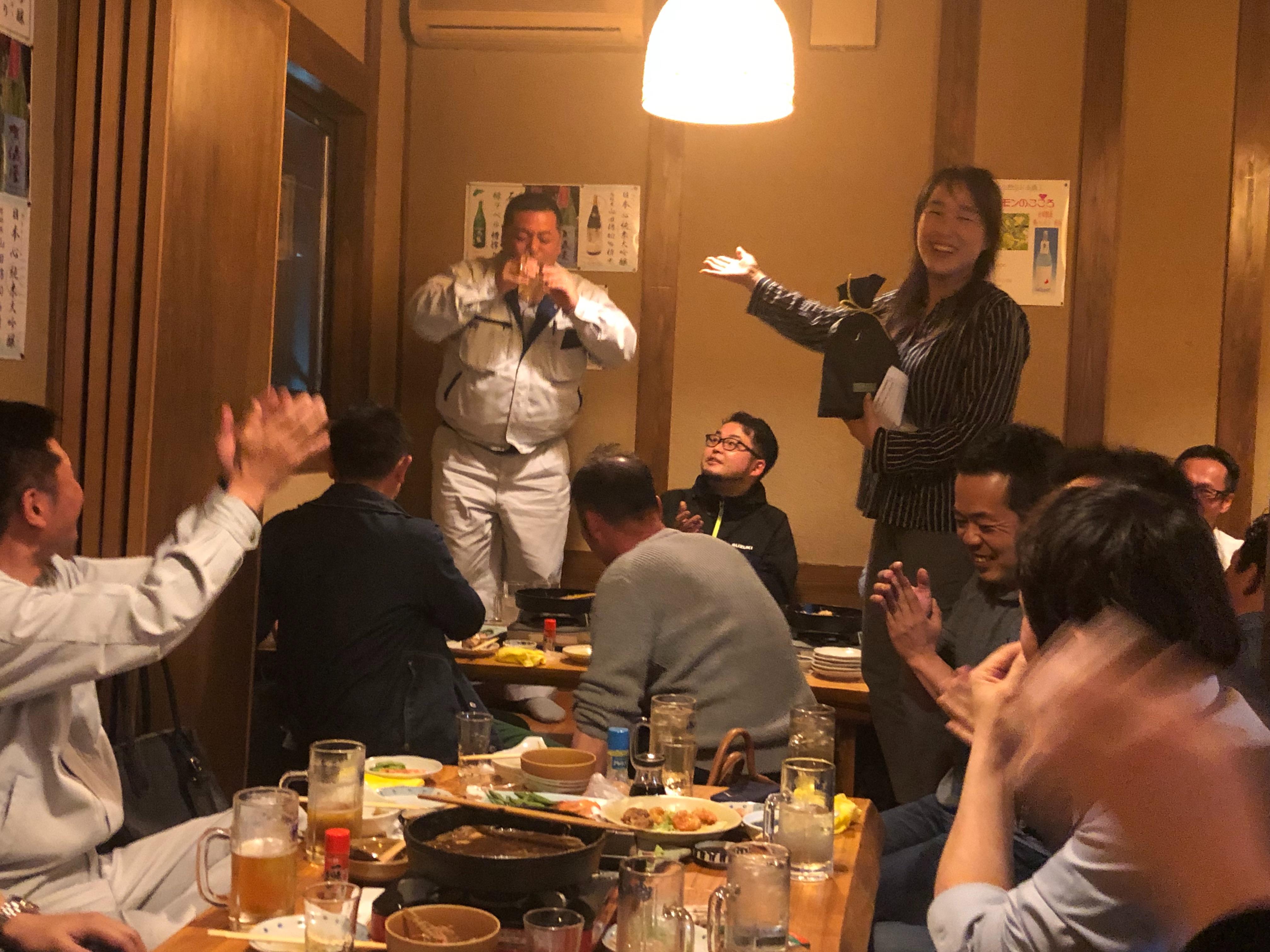 f:id:masanori-kato1972:20190326104801j:image
