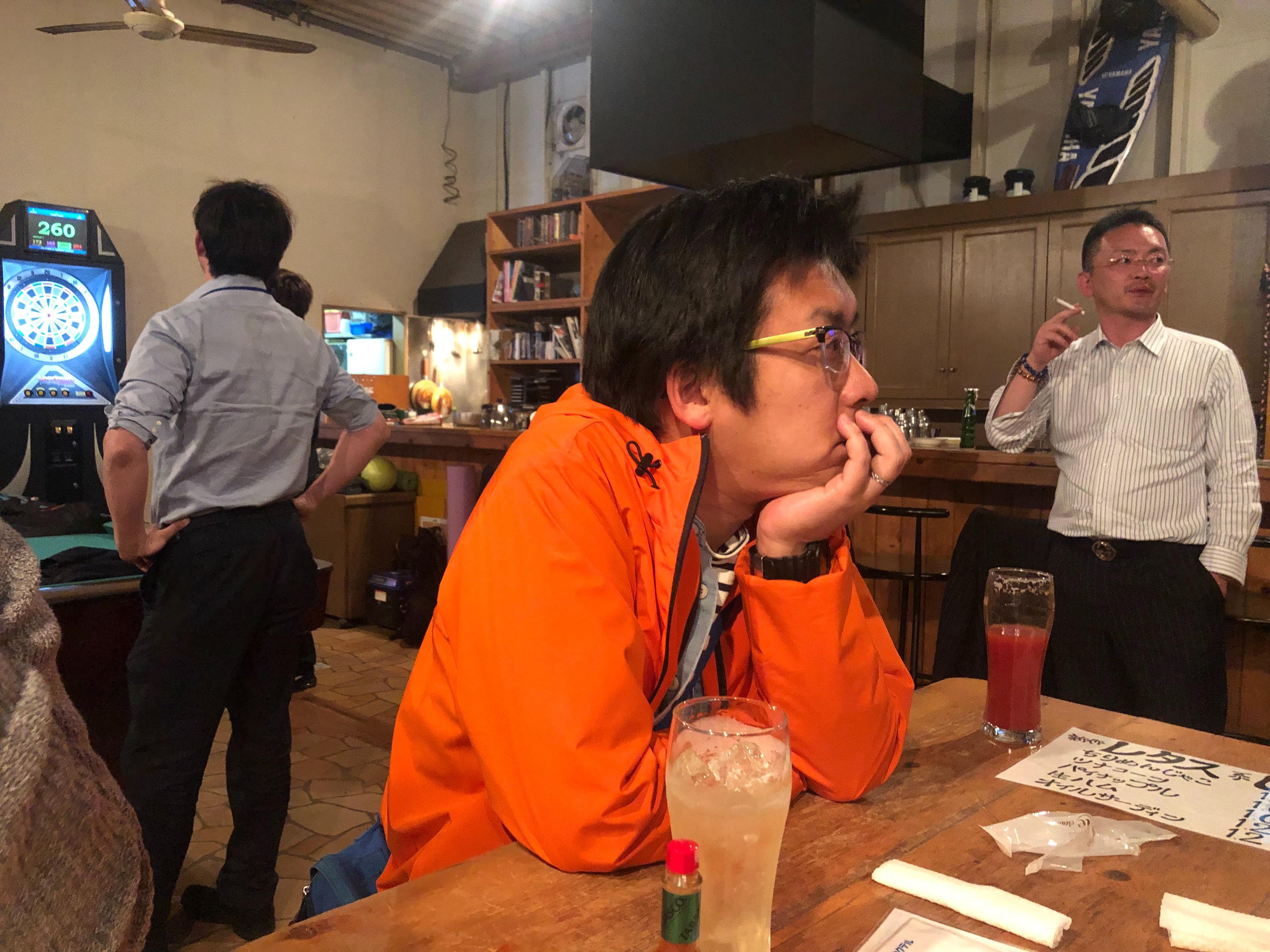 f:id:masanori-kato1972:20190326111007j:image