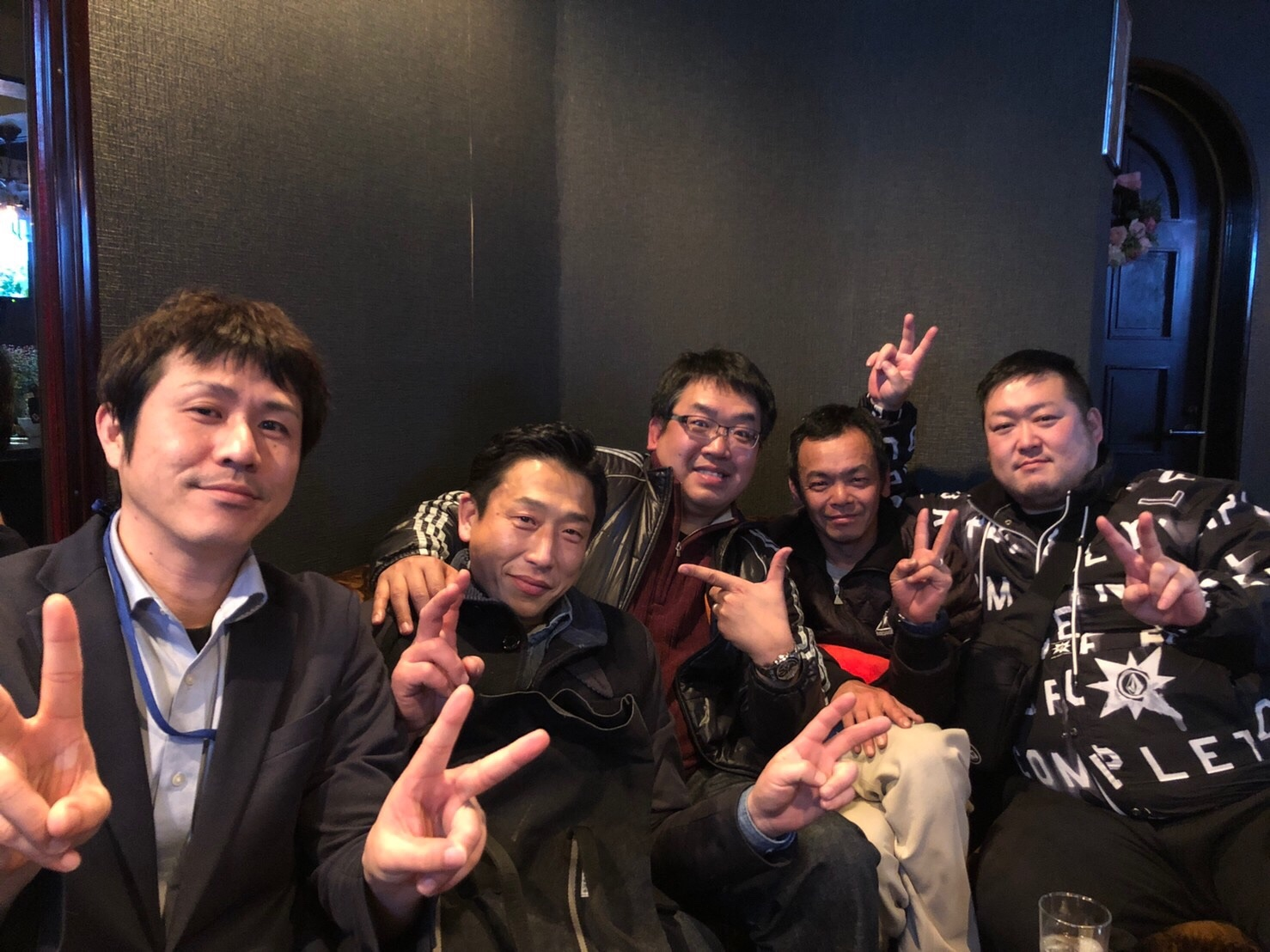 f:id:masanori-kato1972:20190326111019j:image
