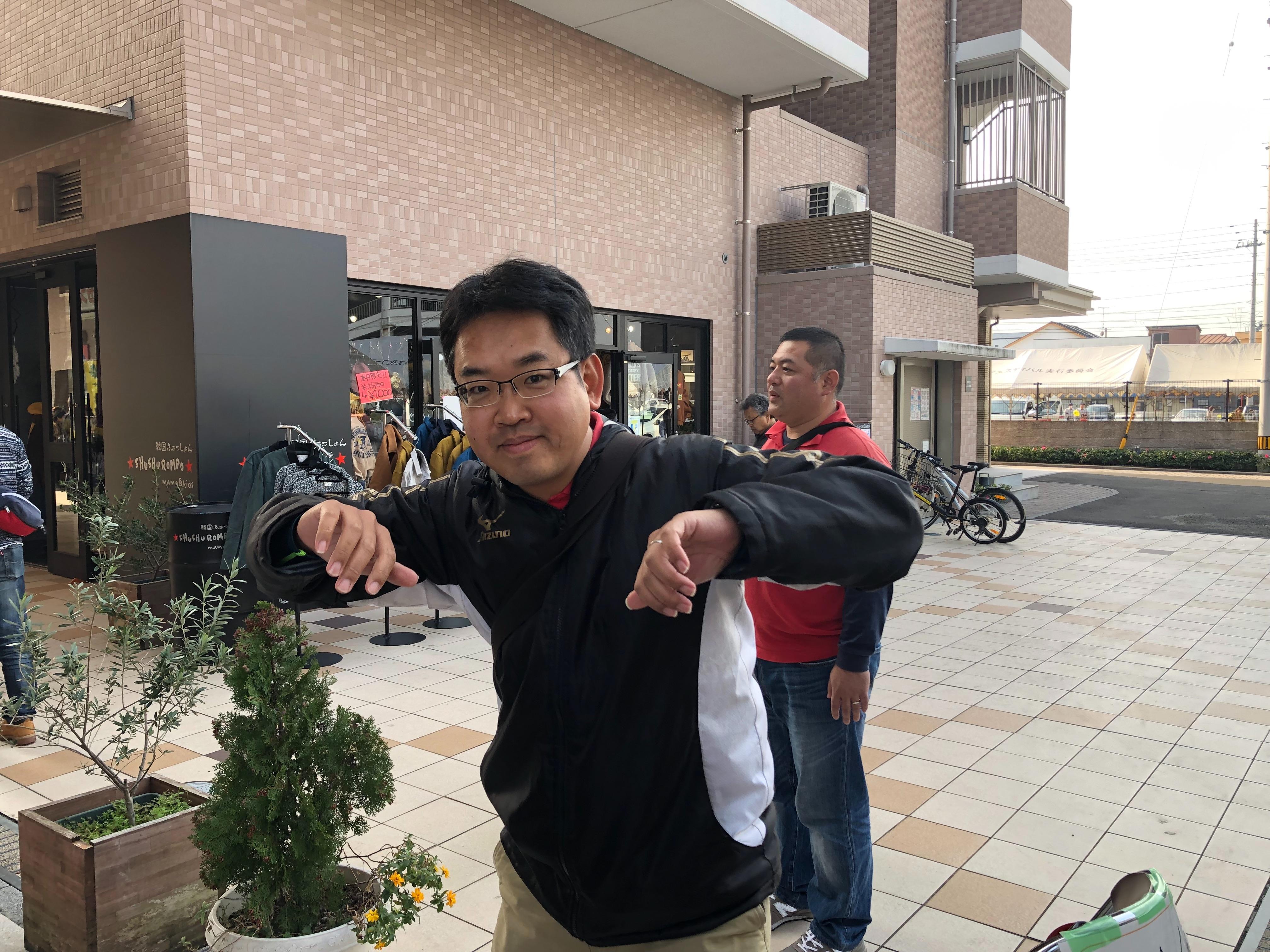 f:id:masanori-kato1972:20190327185742j:image