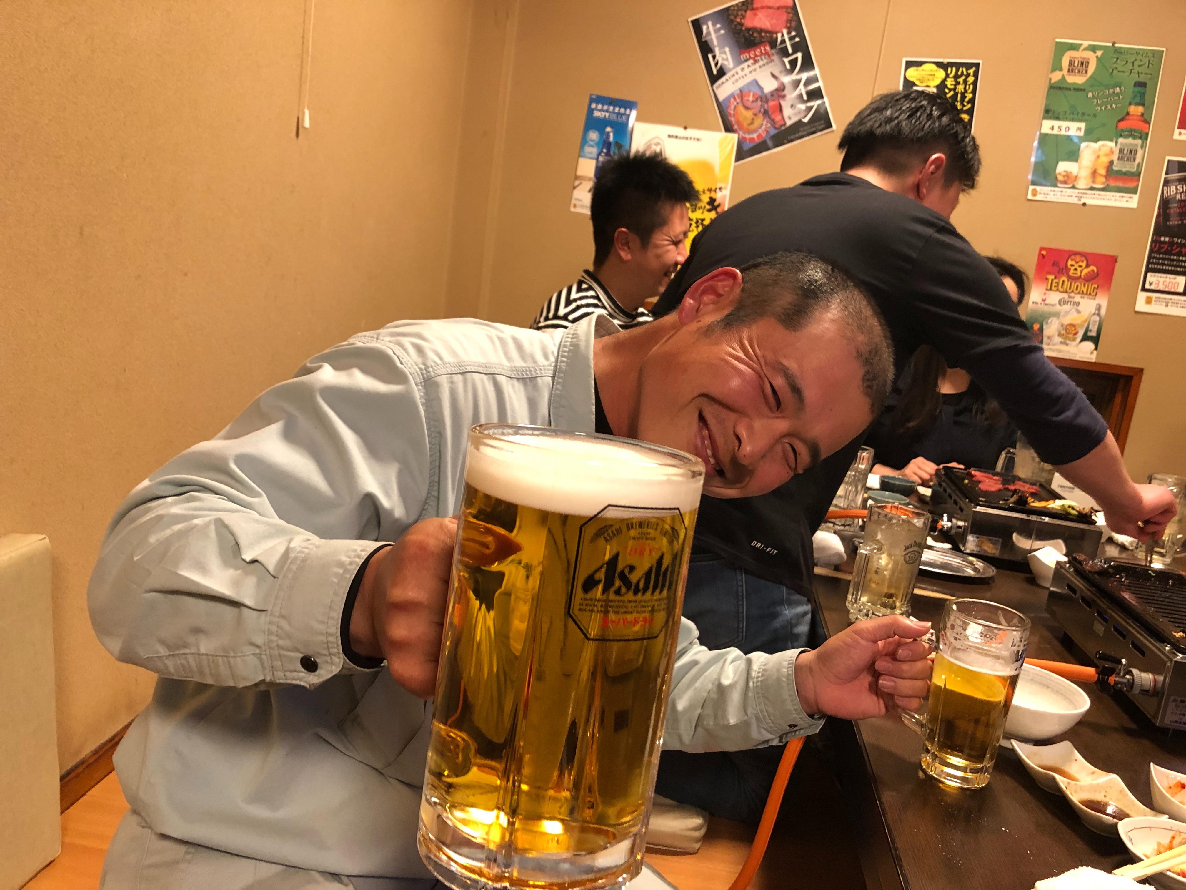 f:id:masanori-kato1972:20190329130500j:image