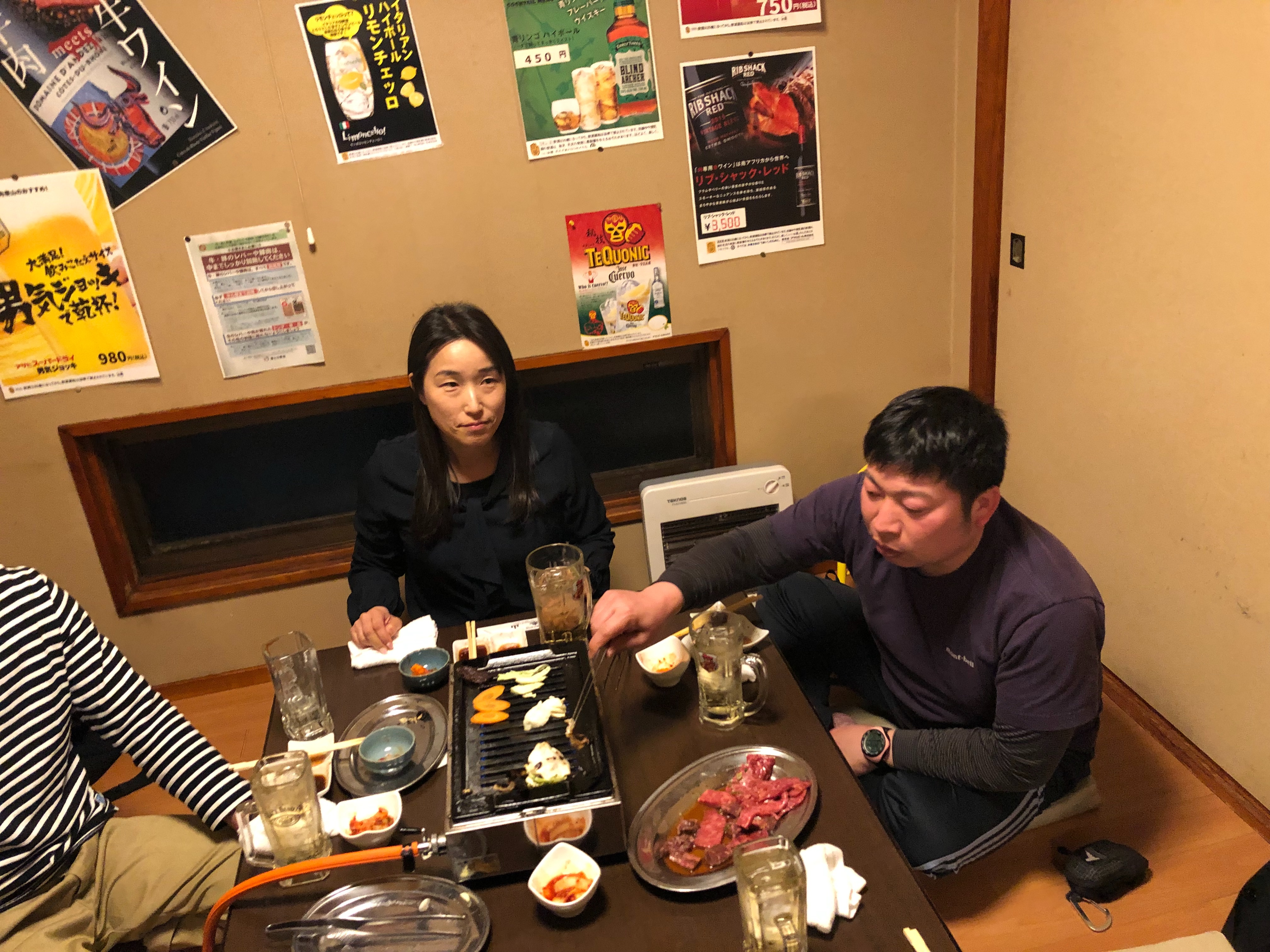 f:id:masanori-kato1972:20190329130712j:image