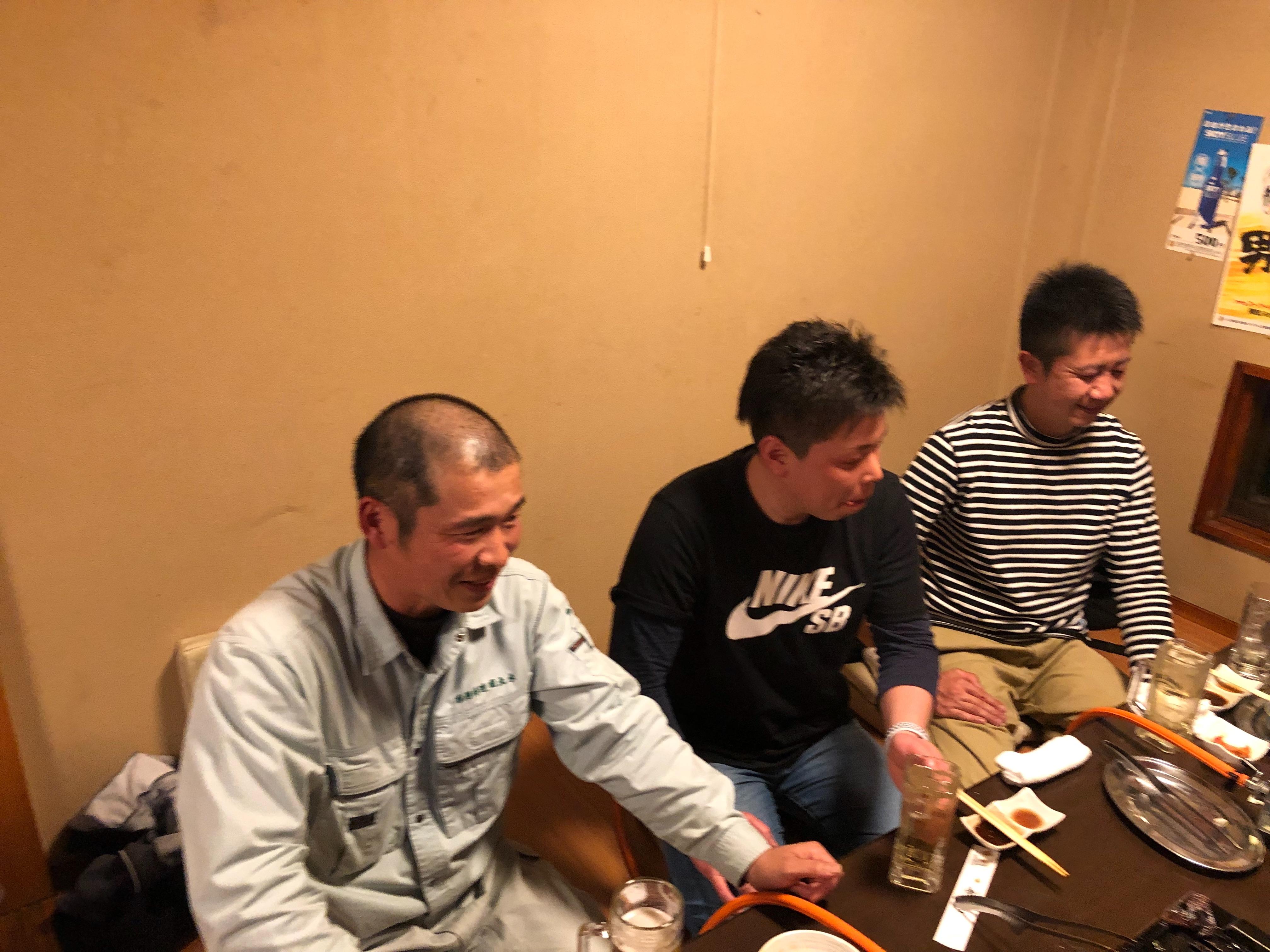 f:id:masanori-kato1972:20190329130755j:image