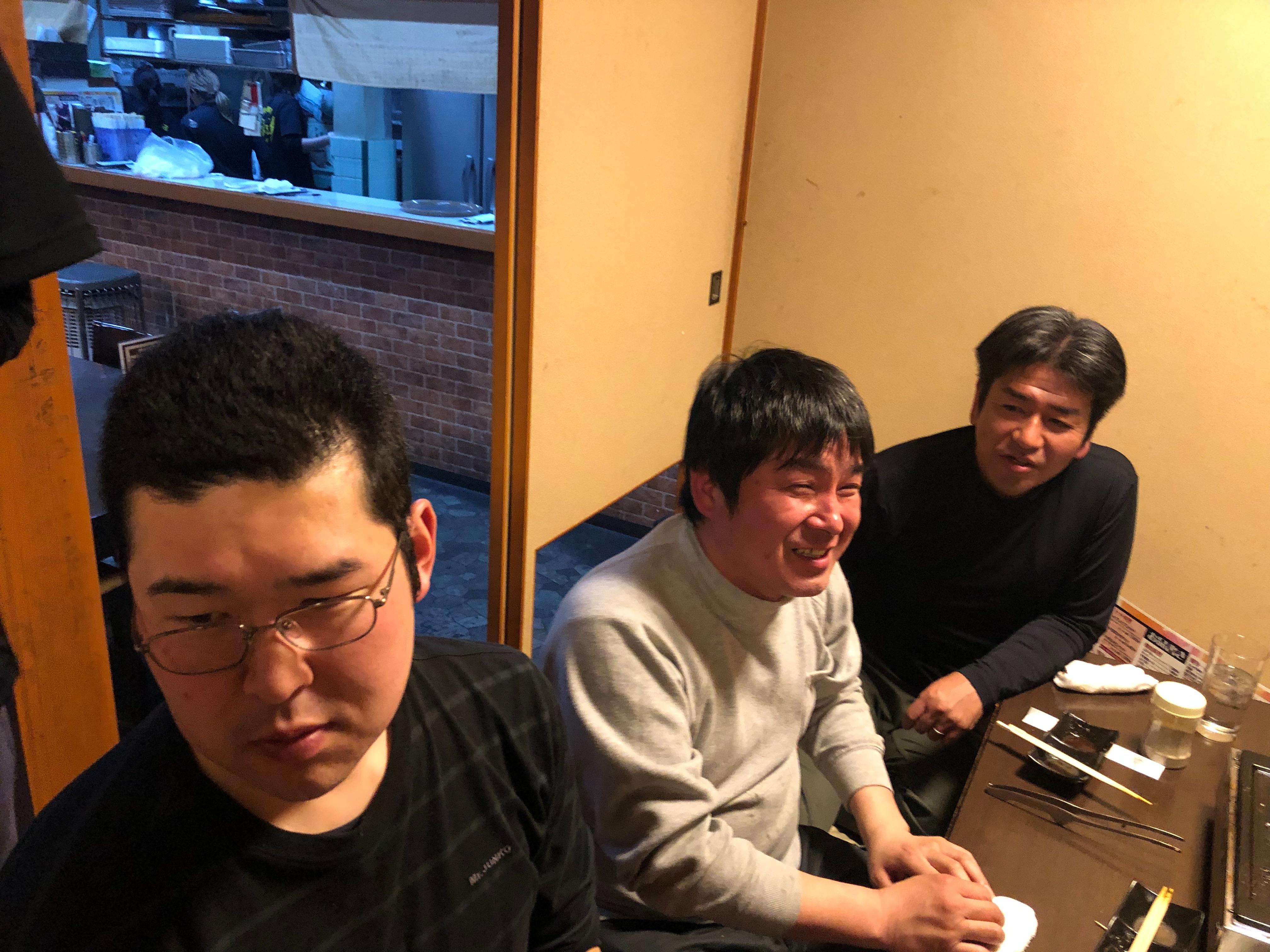 f:id:masanori-kato1972:20190329152054j:image