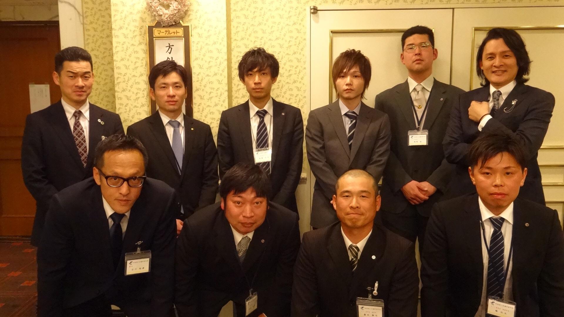 f:id:masanori-kato1972:20190329152346j:image