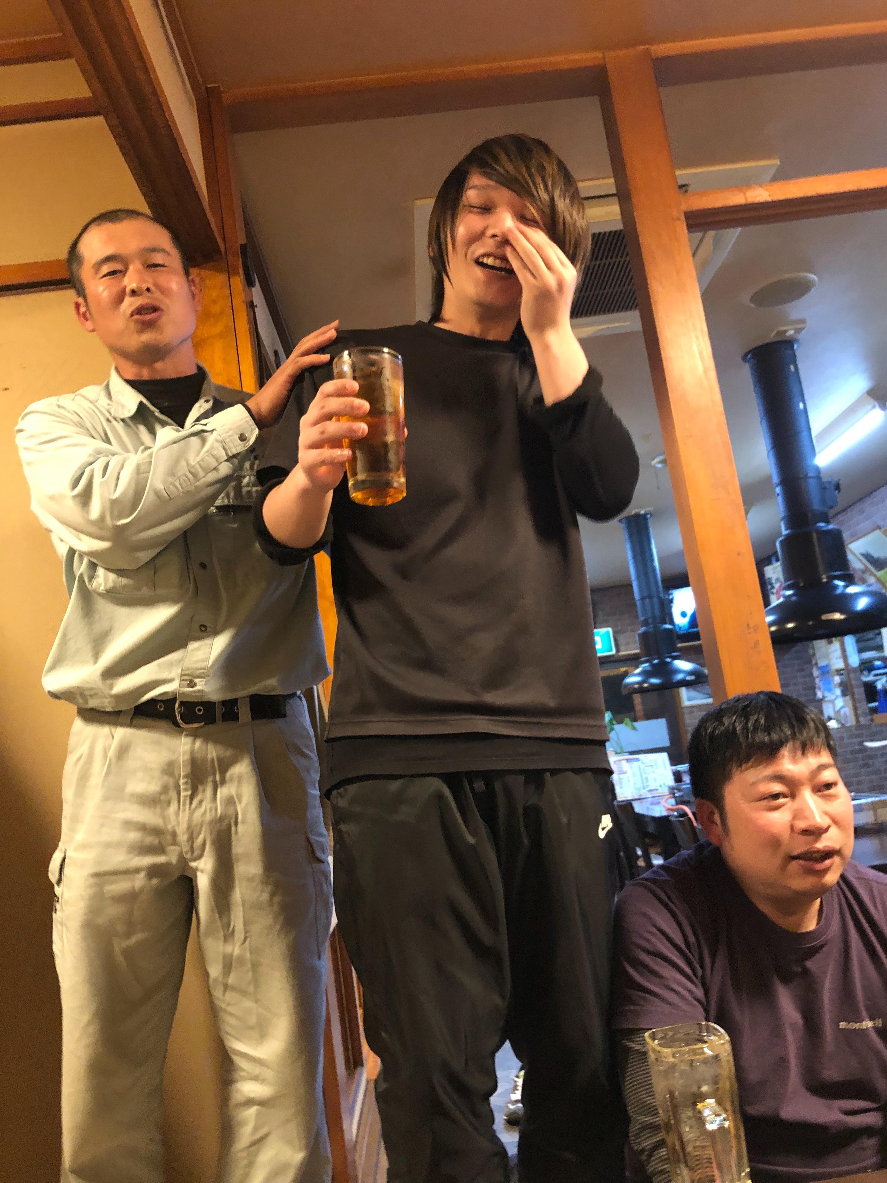 f:id:masanori-kato1972:20190329160052j:image