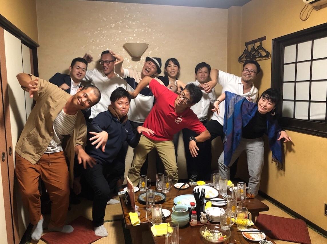 f:id:masanori-kato1972:20190329200450j:image
