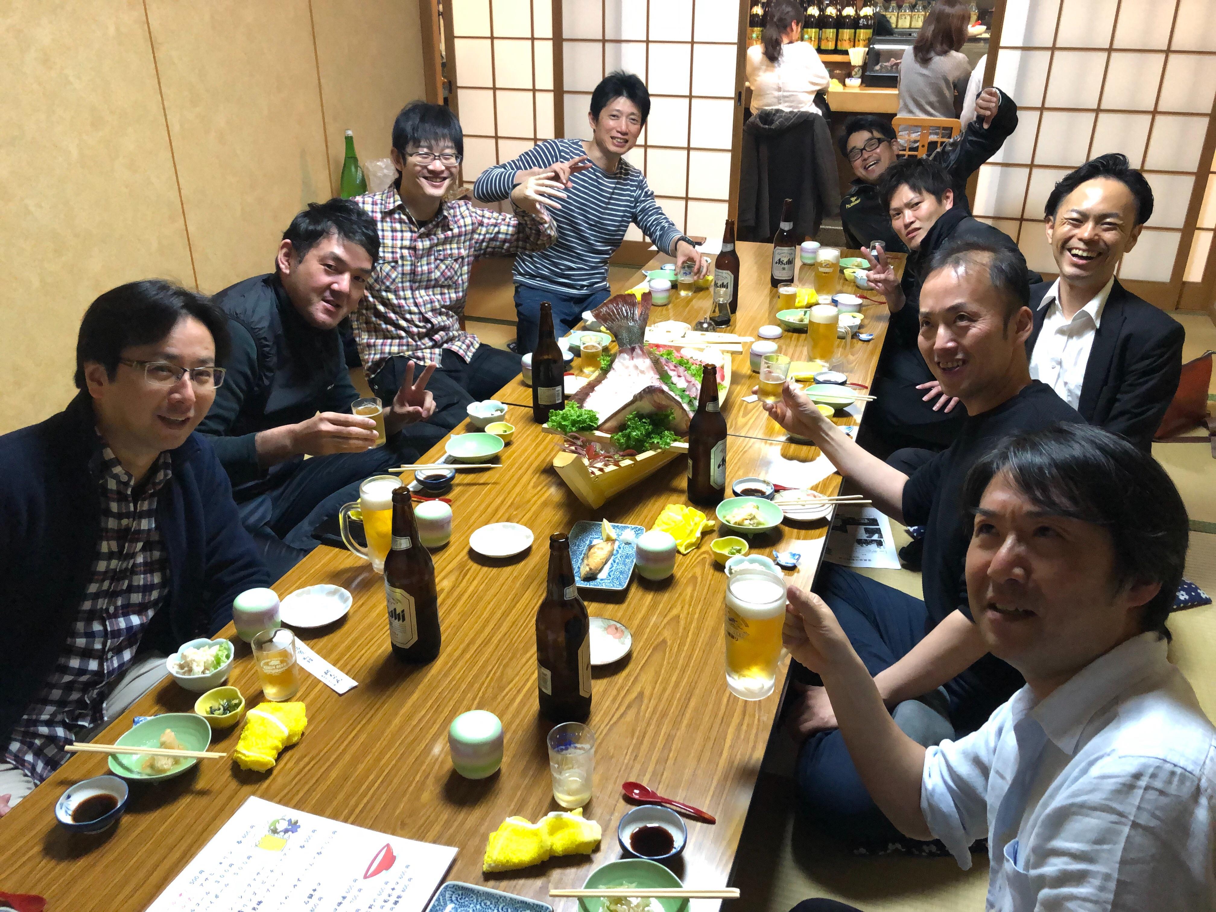 f:id:masanori-kato1972:20190330195011j:image