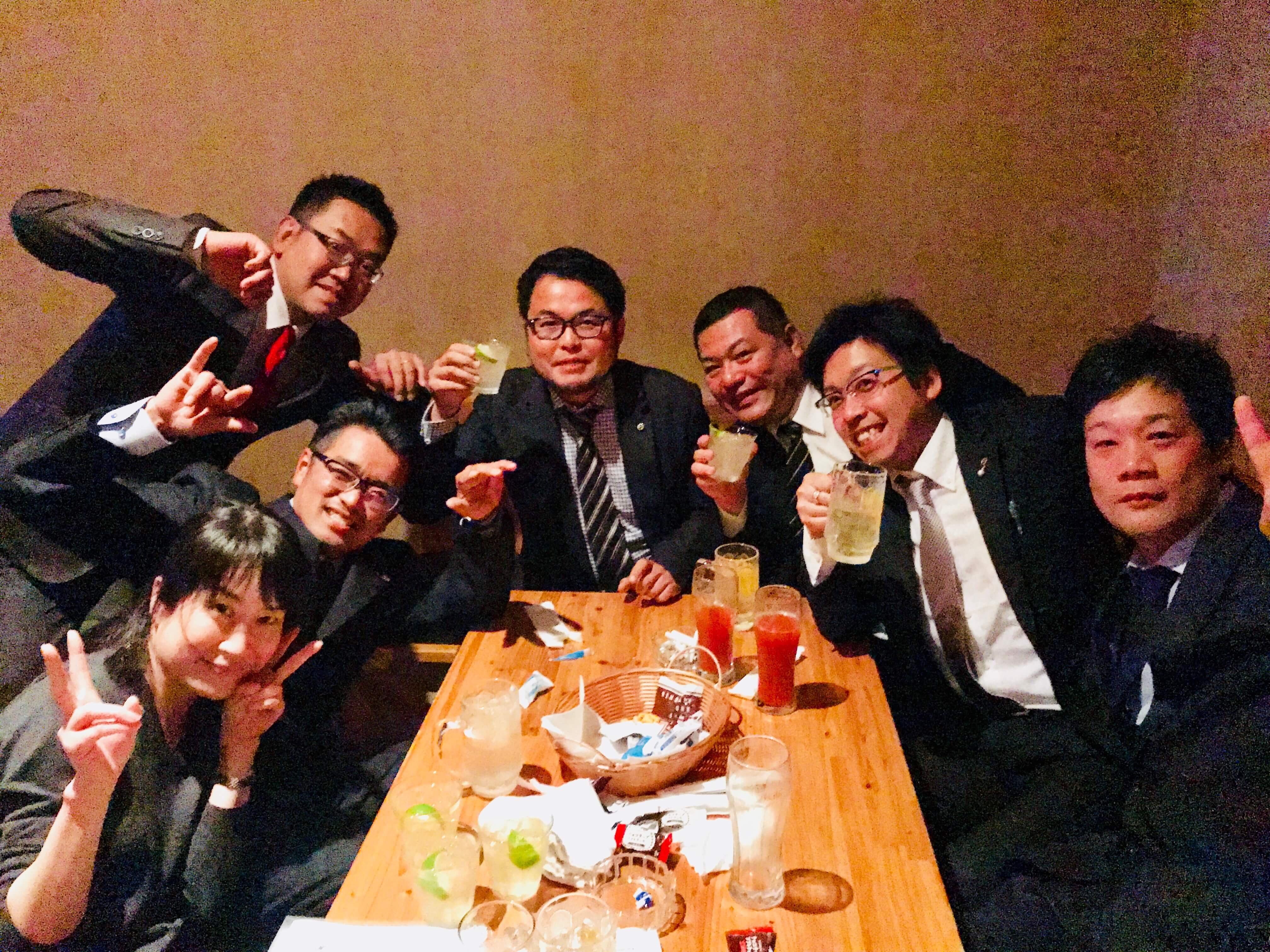 f:id:masanori-kato1972:20190331103447j:image