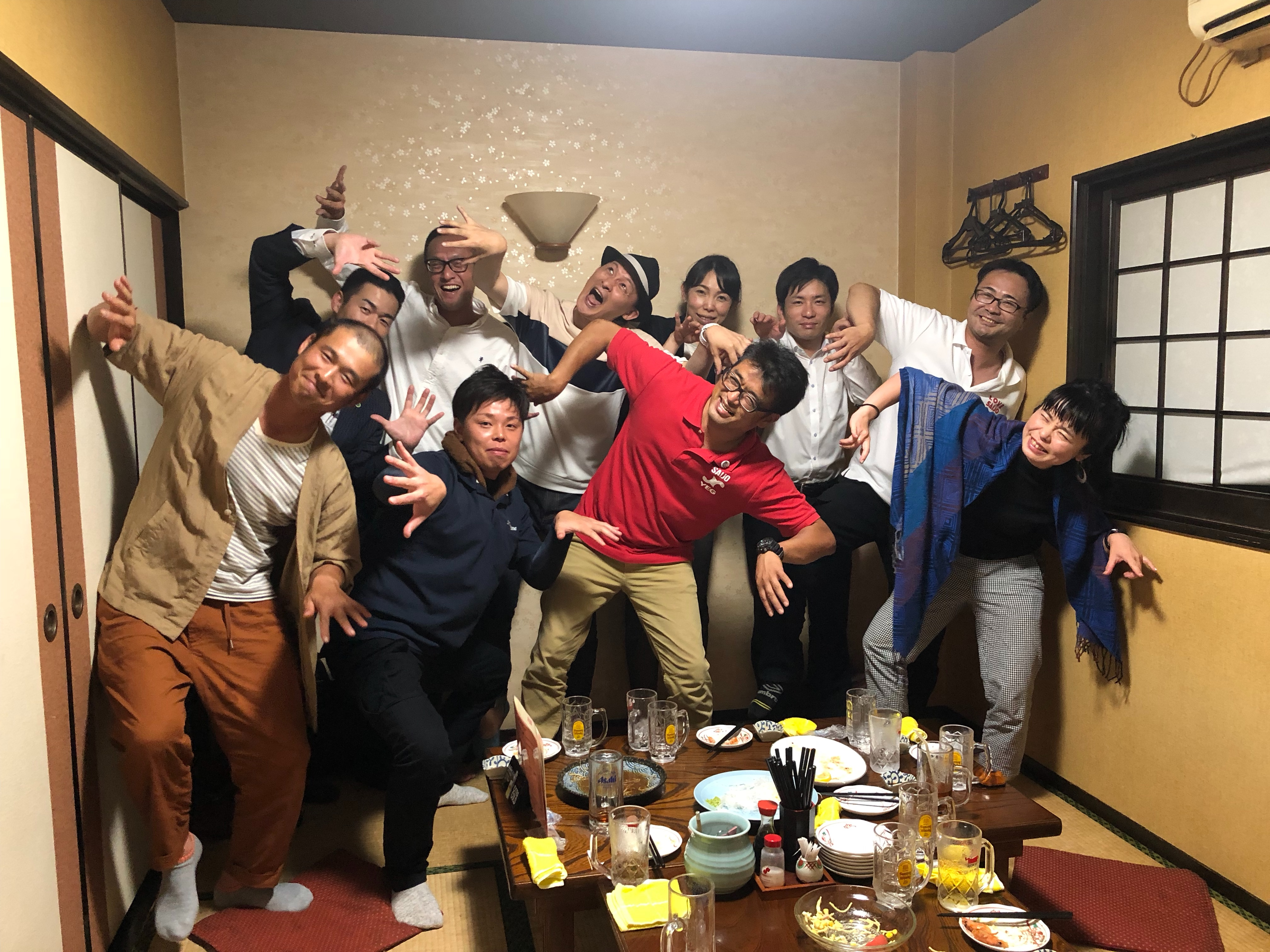 f:id:masanori-kato1972:20190331105012j:image