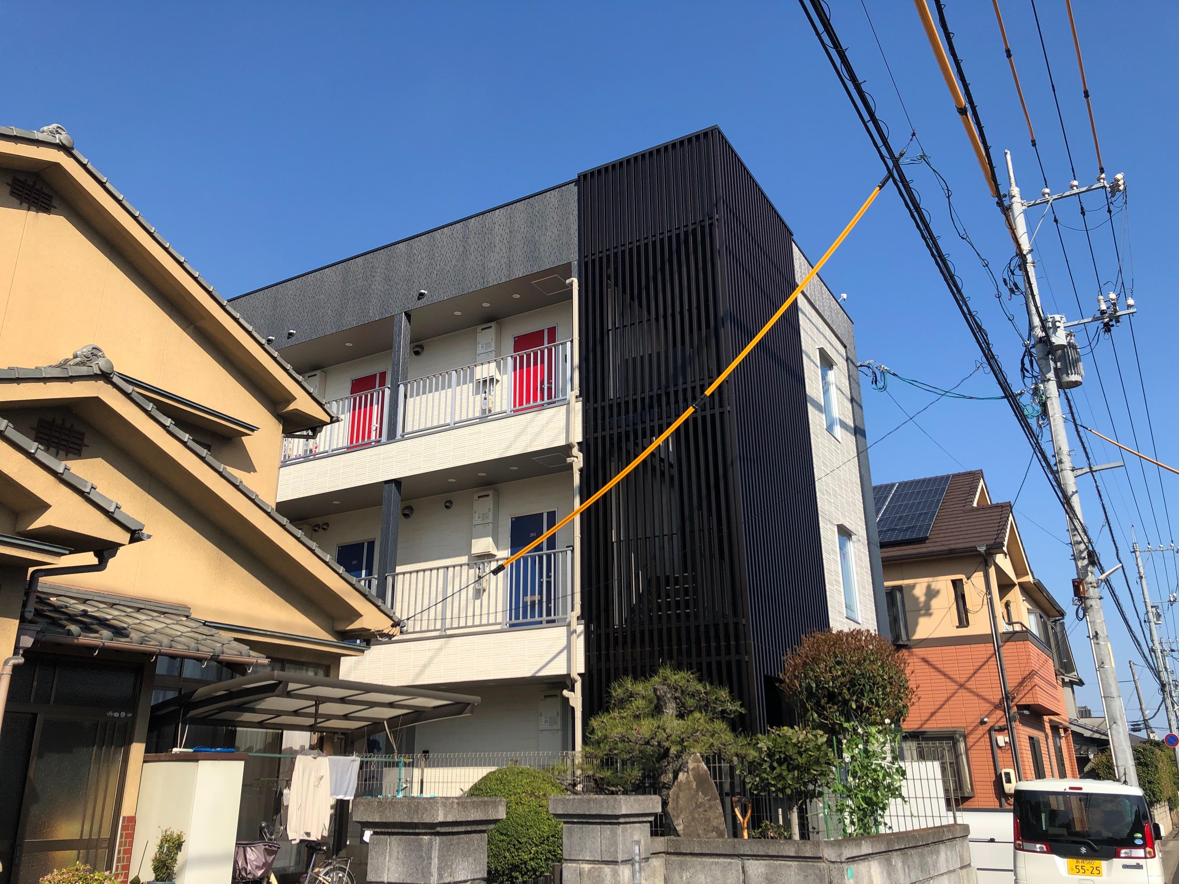 f:id:masanori-kato1972:20190404085433j:image