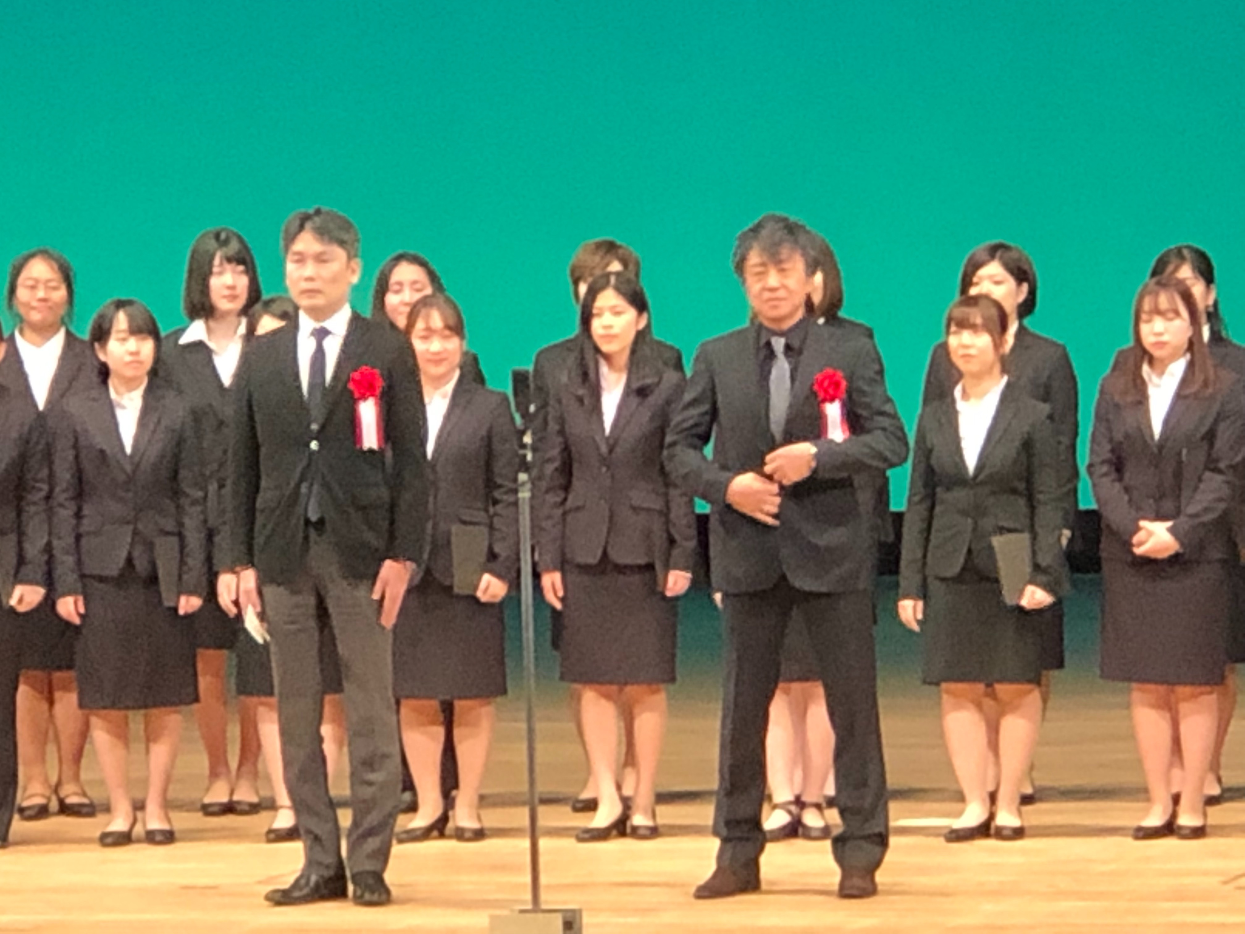 f:id:masanori-kato1972:20190405185428j:image