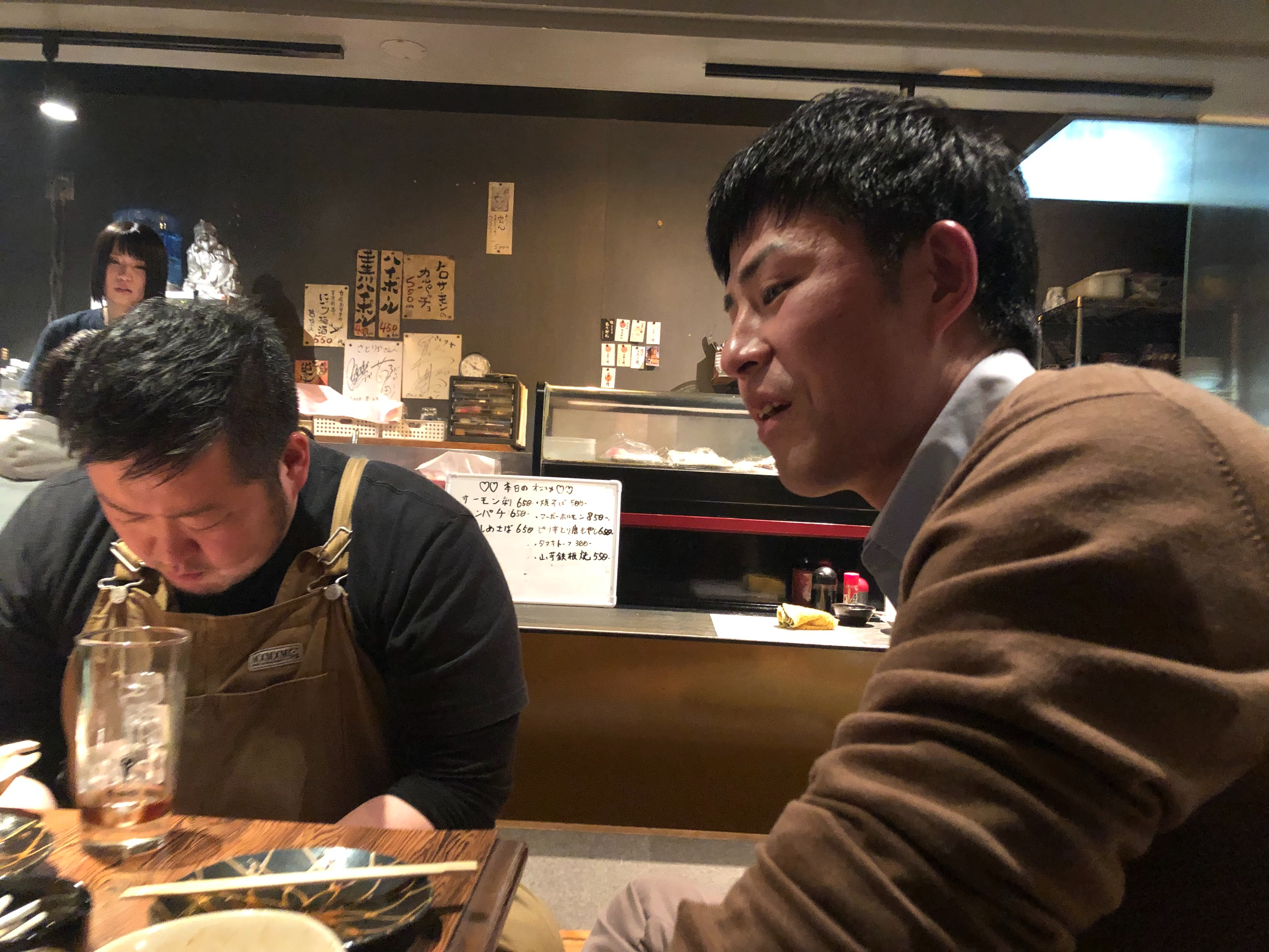 f:id:masanori-kato1972:20190406170736j:image