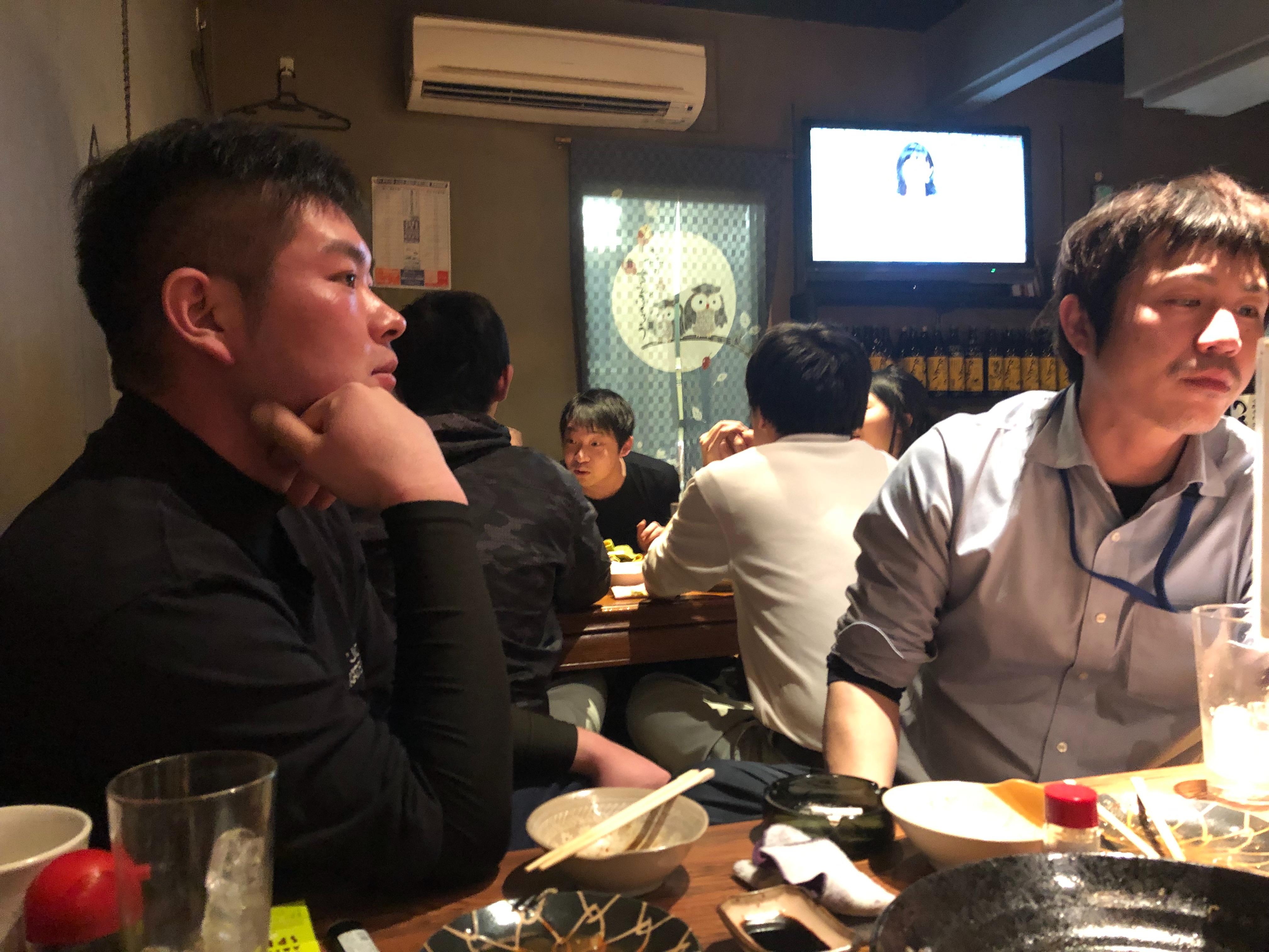f:id:masanori-kato1972:20190406170807j:image