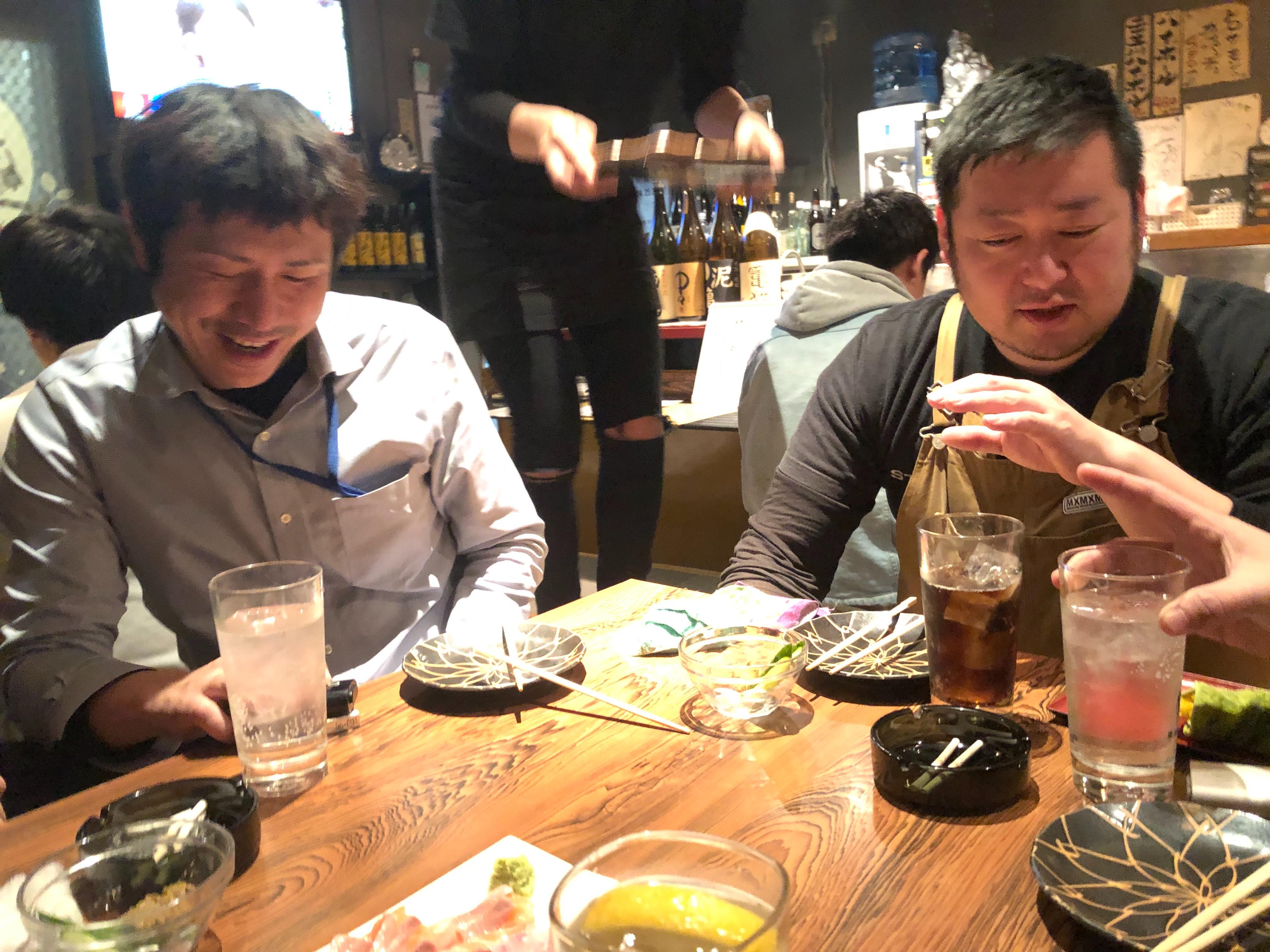 f:id:masanori-kato1972:20190406172727j:image