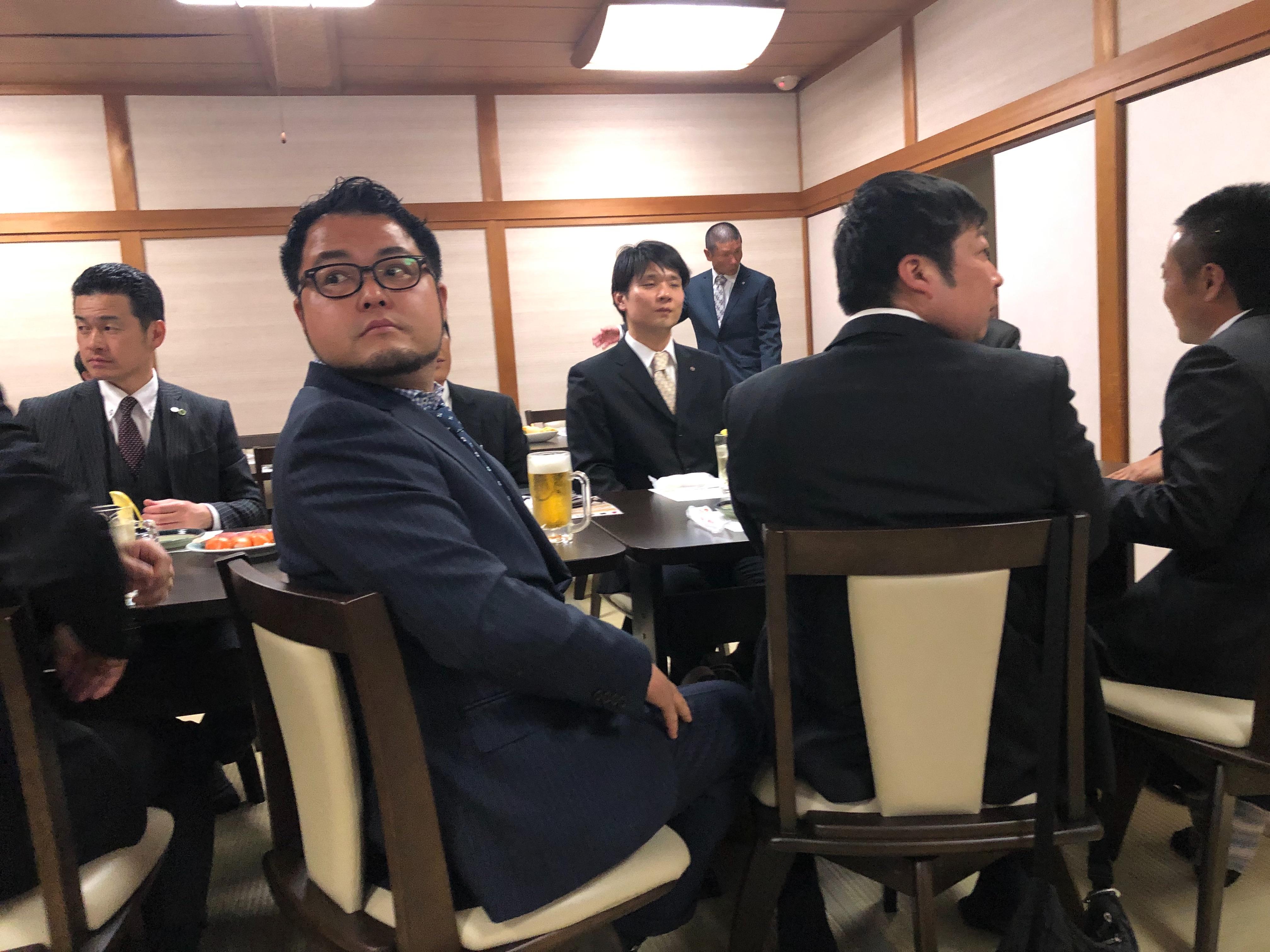 f:id:masanori-kato1972:20190408222337j:image