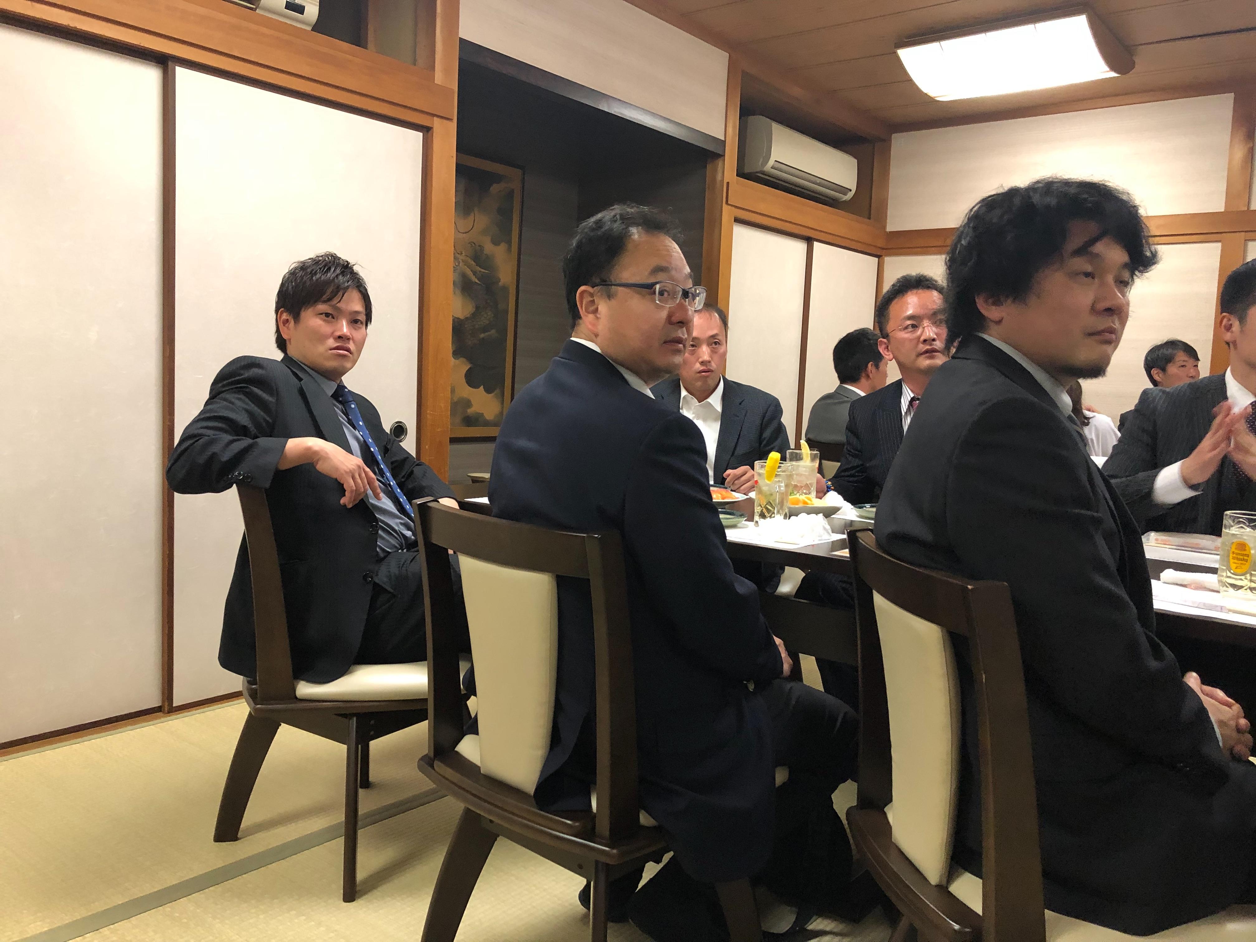 f:id:masanori-kato1972:20190408222350j:image