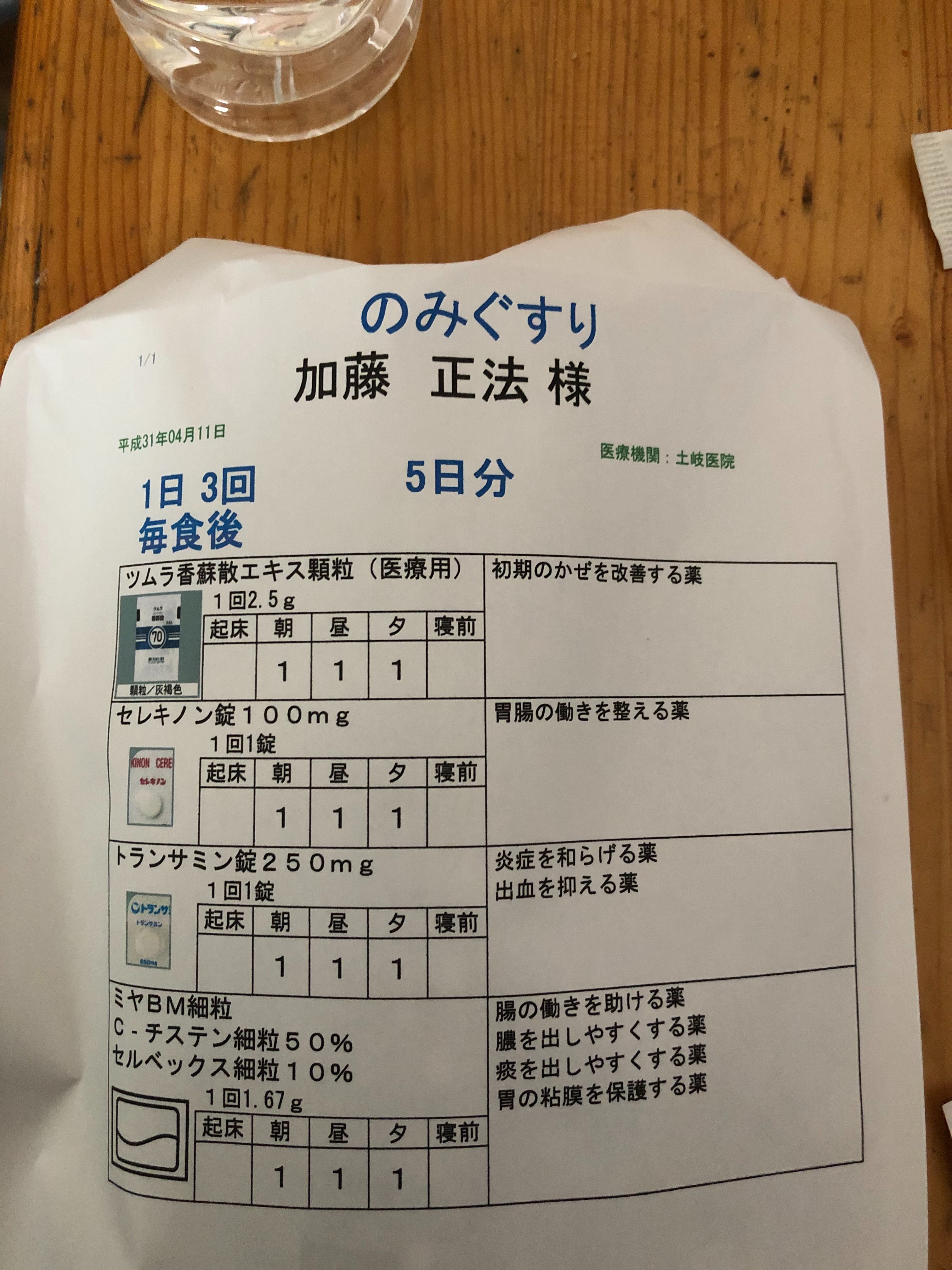 f:id:masanori-kato1972:20190411184700j:image