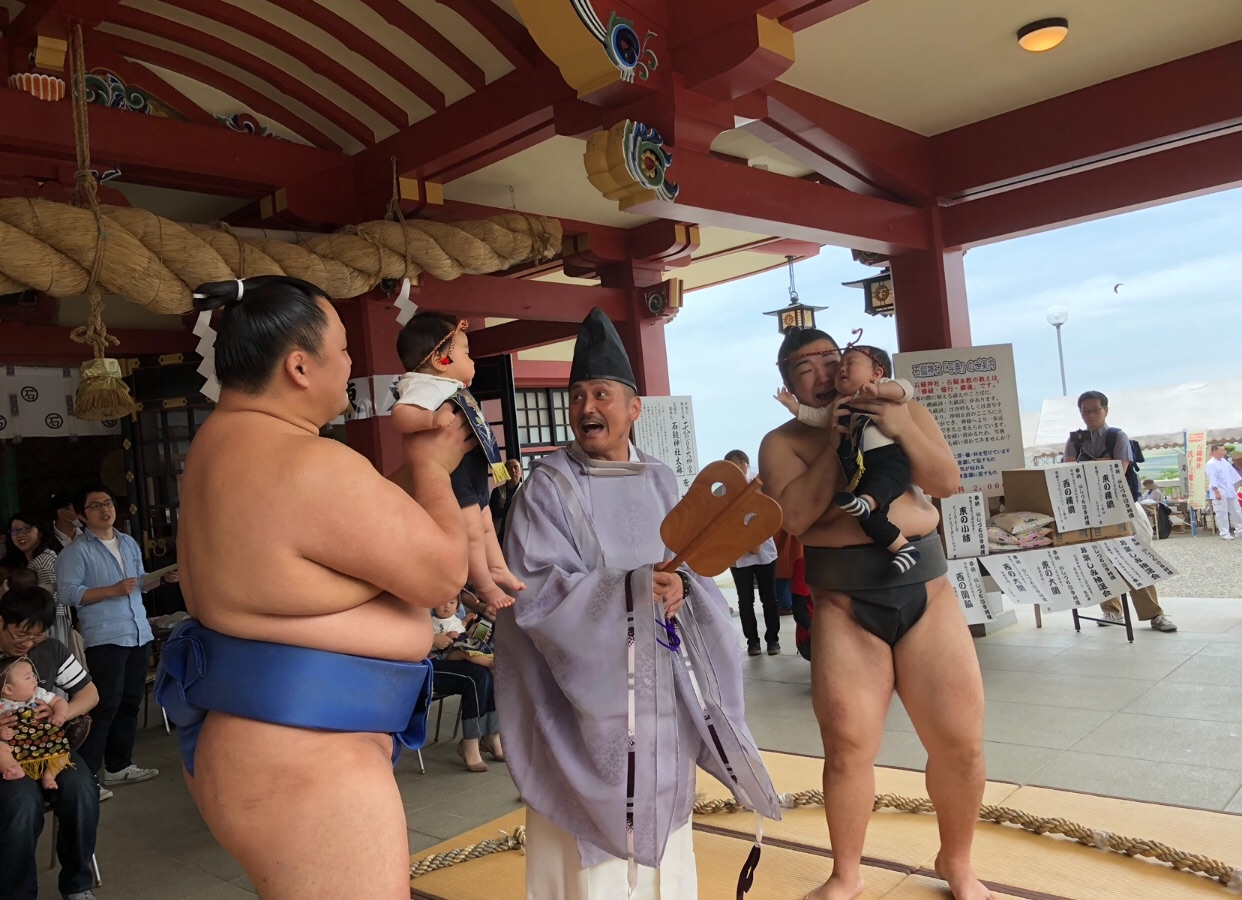 f:id:masanori-kato1972:20190411185901j:image