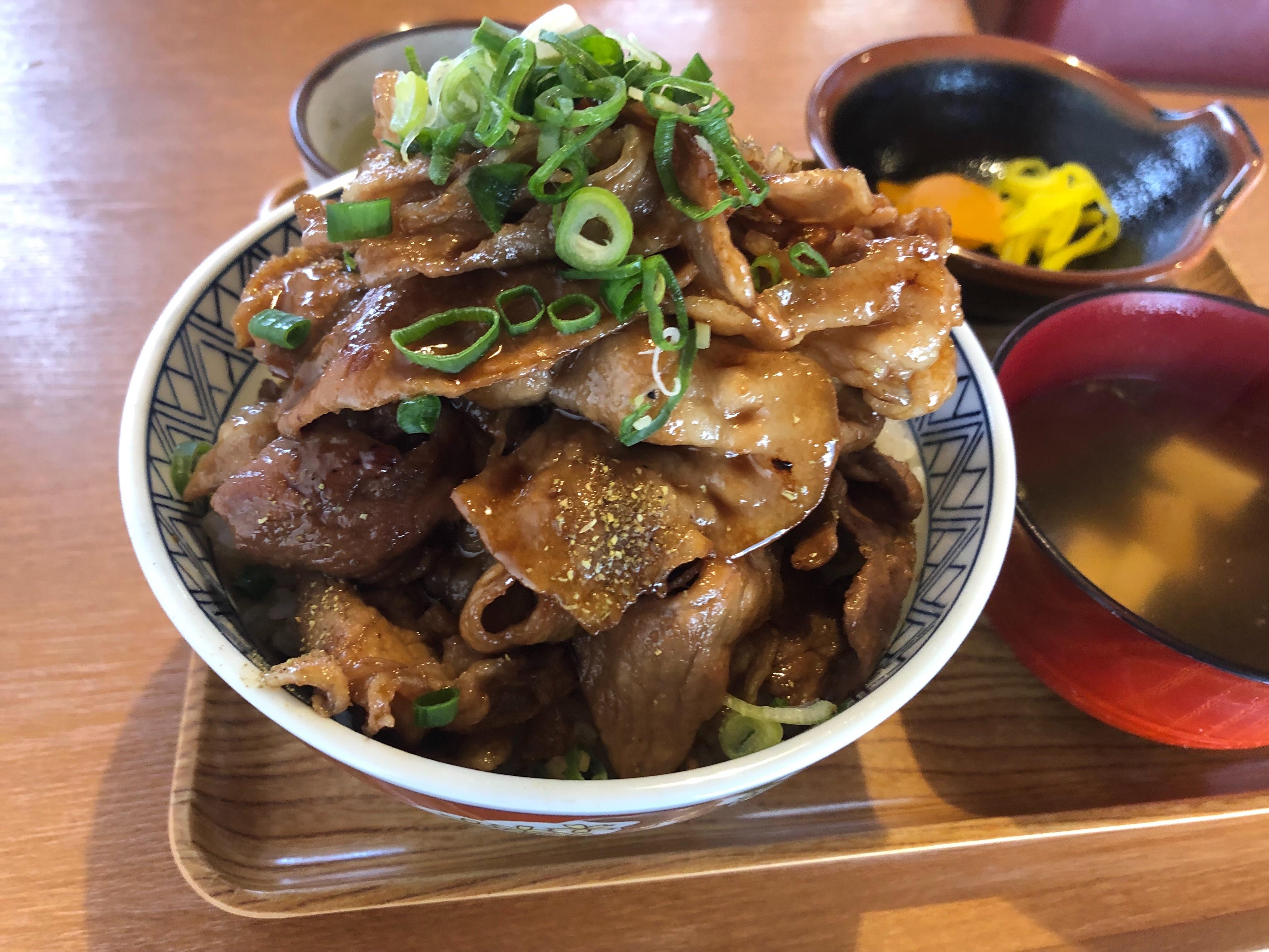 f:id:masanori-kato1972:20190417194626j:image