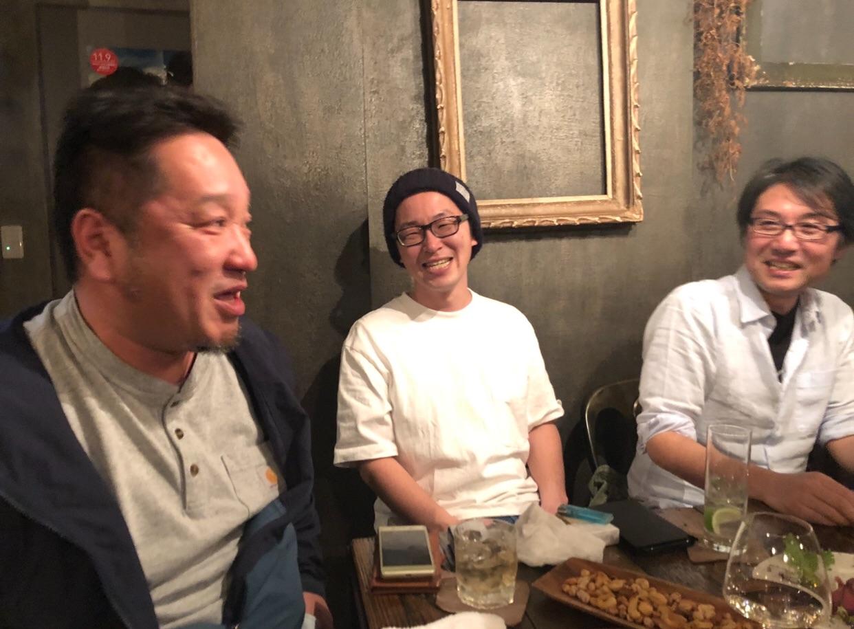 f:id:masanori-kato1972:20190420192020j:image