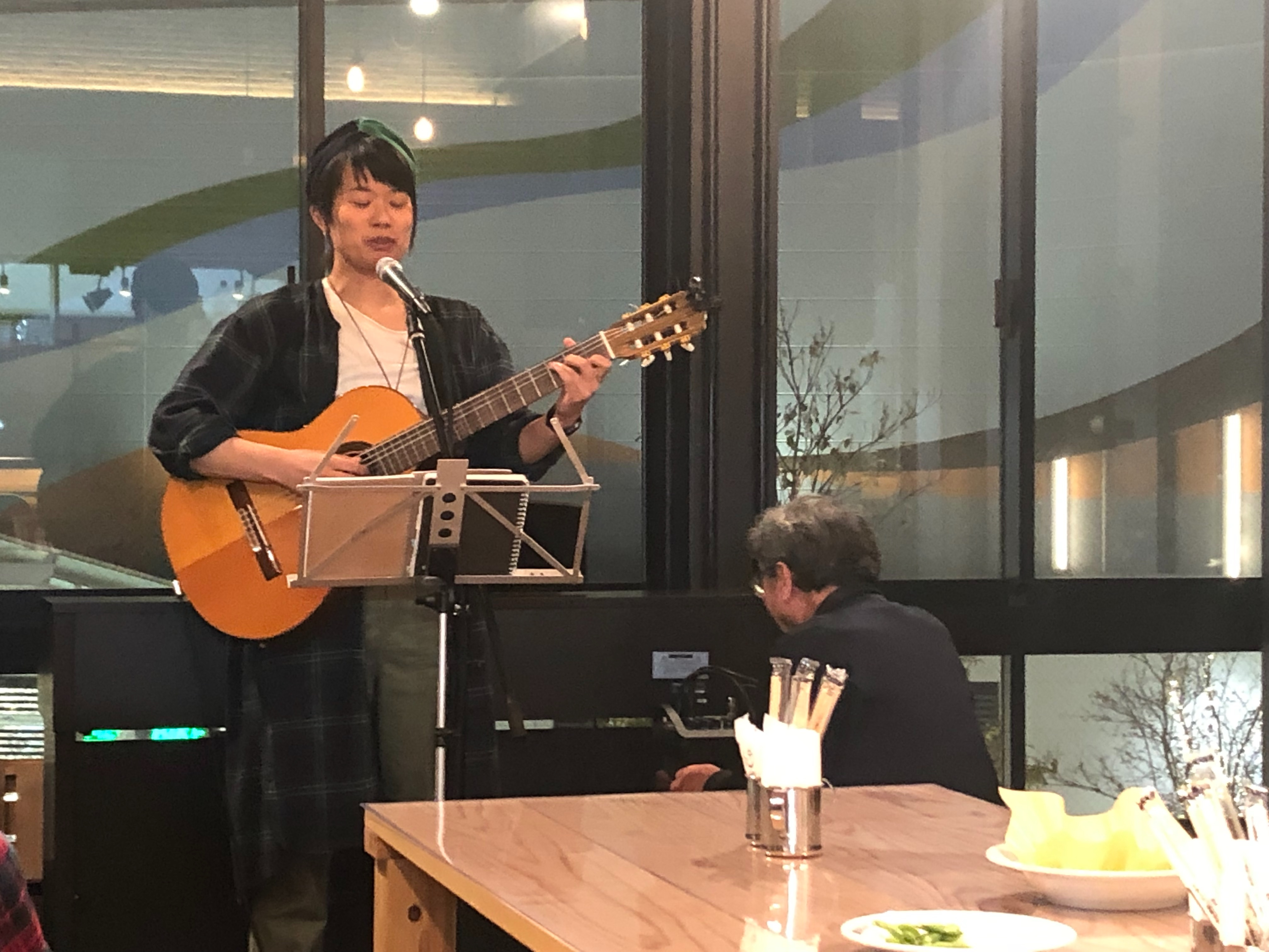 f:id:masanori-kato1972:20190422183939j:image
