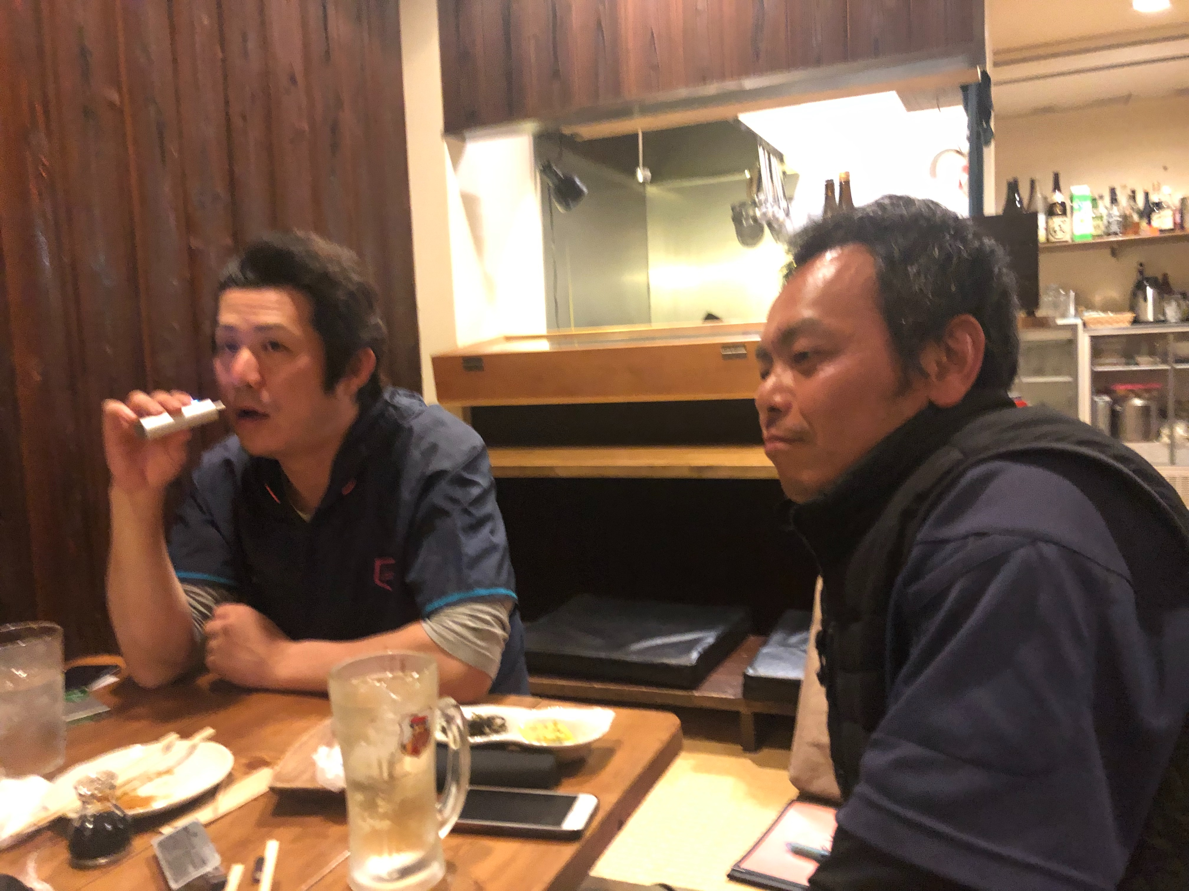f:id:masanori-kato1972:20190424224651j:image