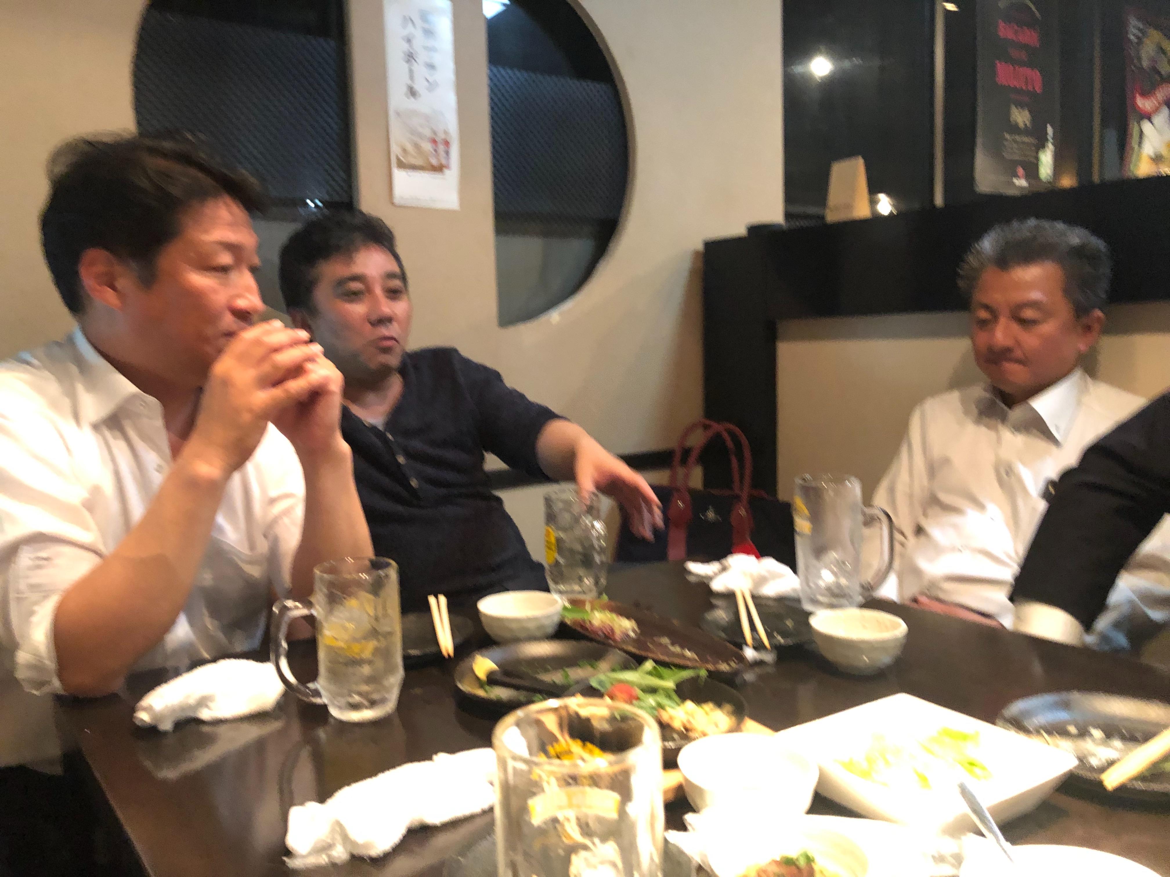 f:id:masanori-kato1972:20190425194215j:image