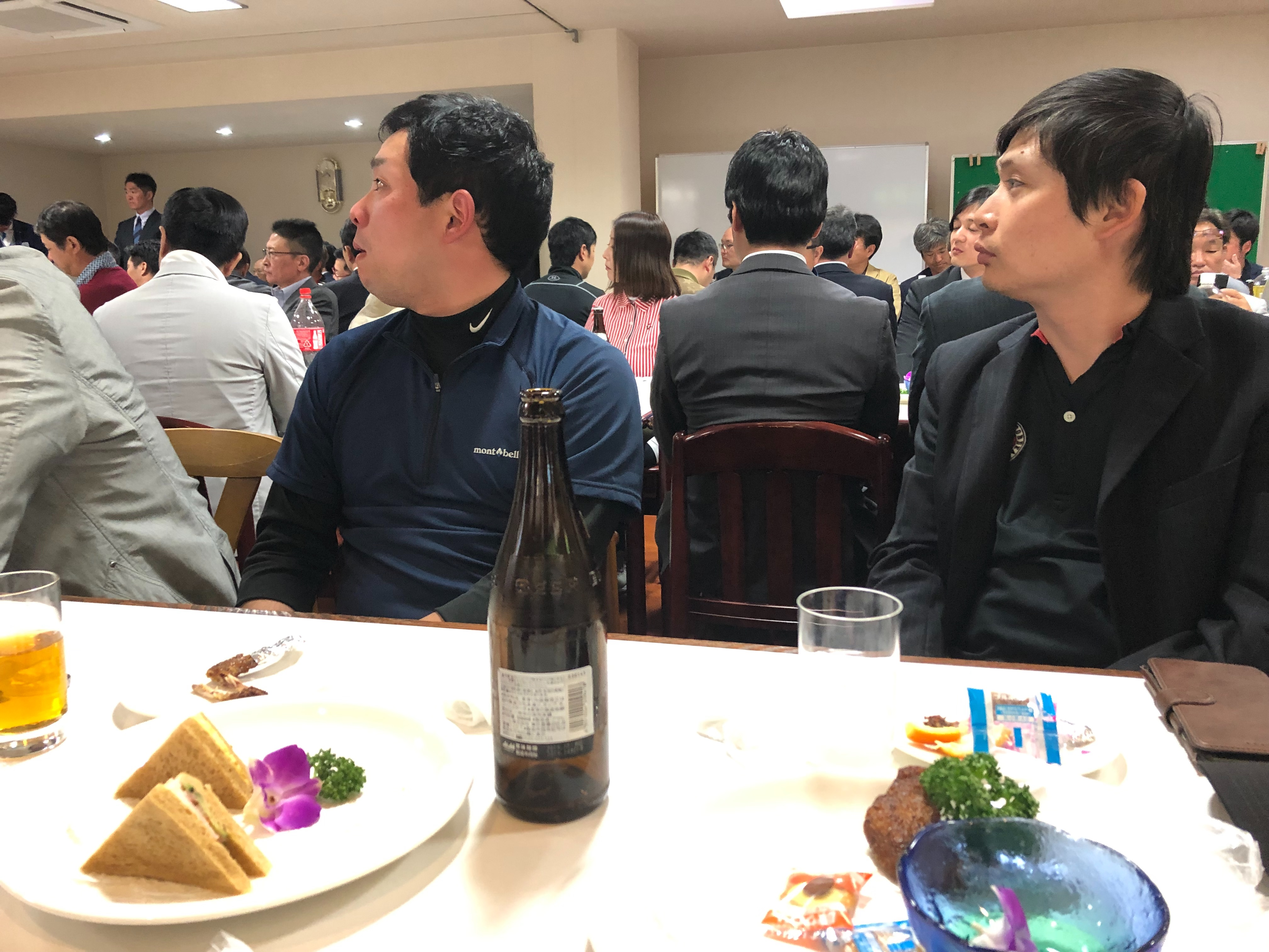 f:id:masanori-kato1972:20190427174853j:image