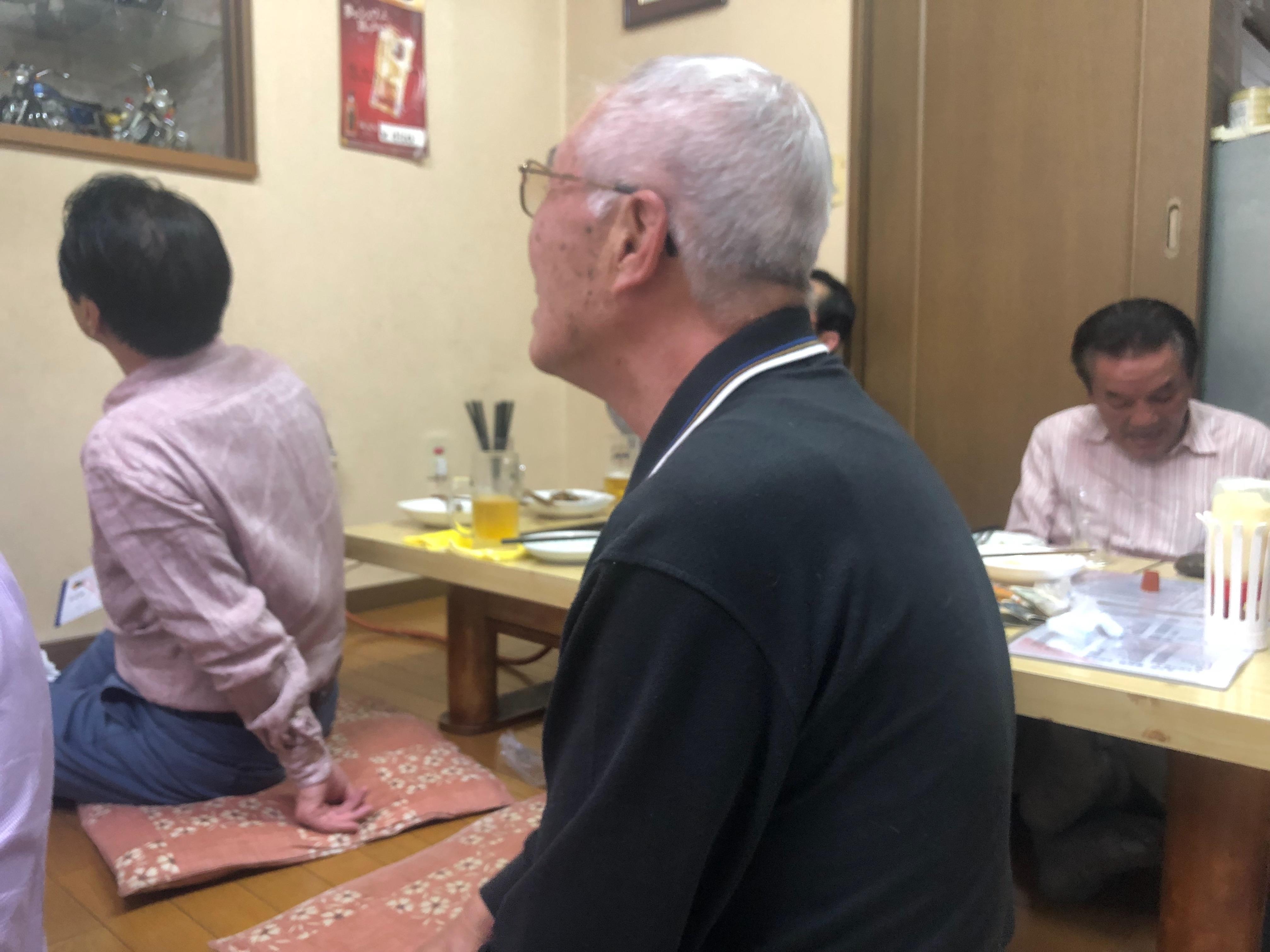 f:id:masanori-kato1972:20190505190826j:image