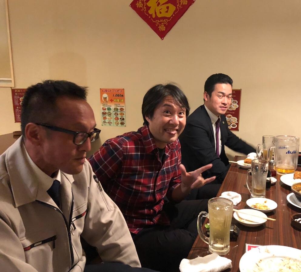 f:id:masanori-kato1972:20190505191159j:image