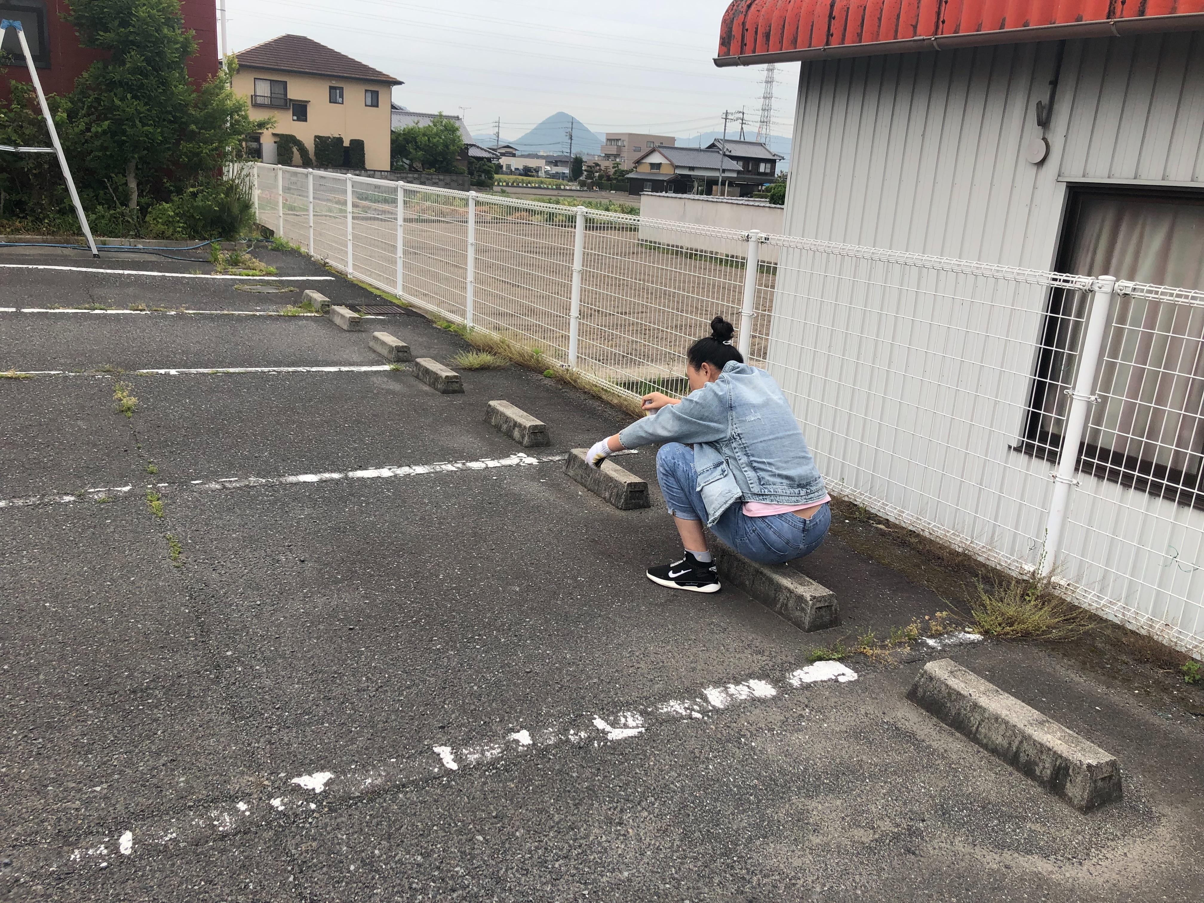 f:id:masanori-kato1972:20190509200559j:image