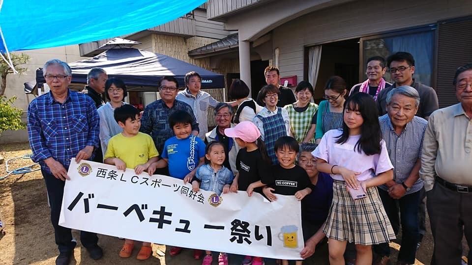 f:id:masanori-kato1972:20190513201455j:image