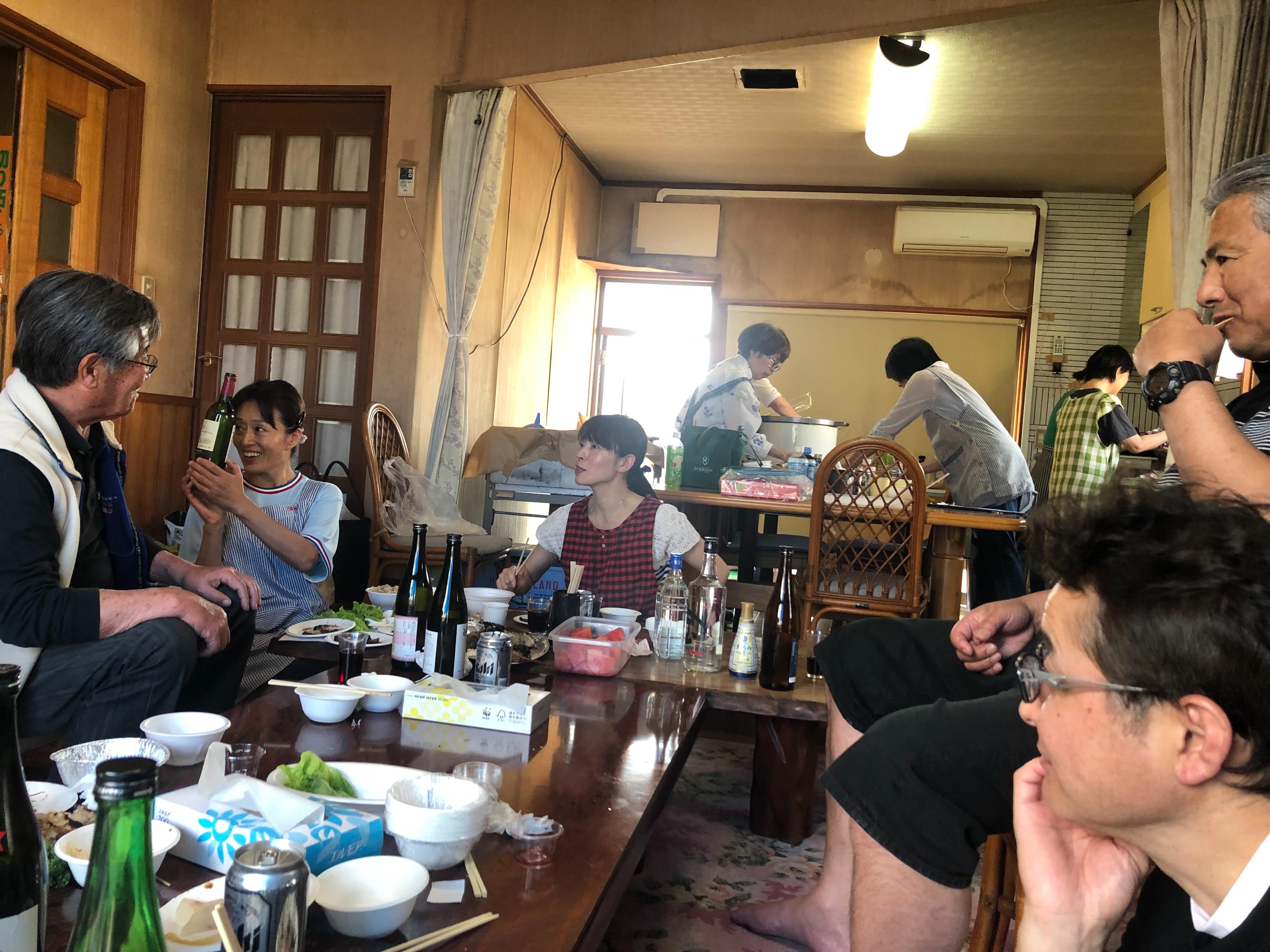 f:id:masanori-kato1972:20190513203237j:image