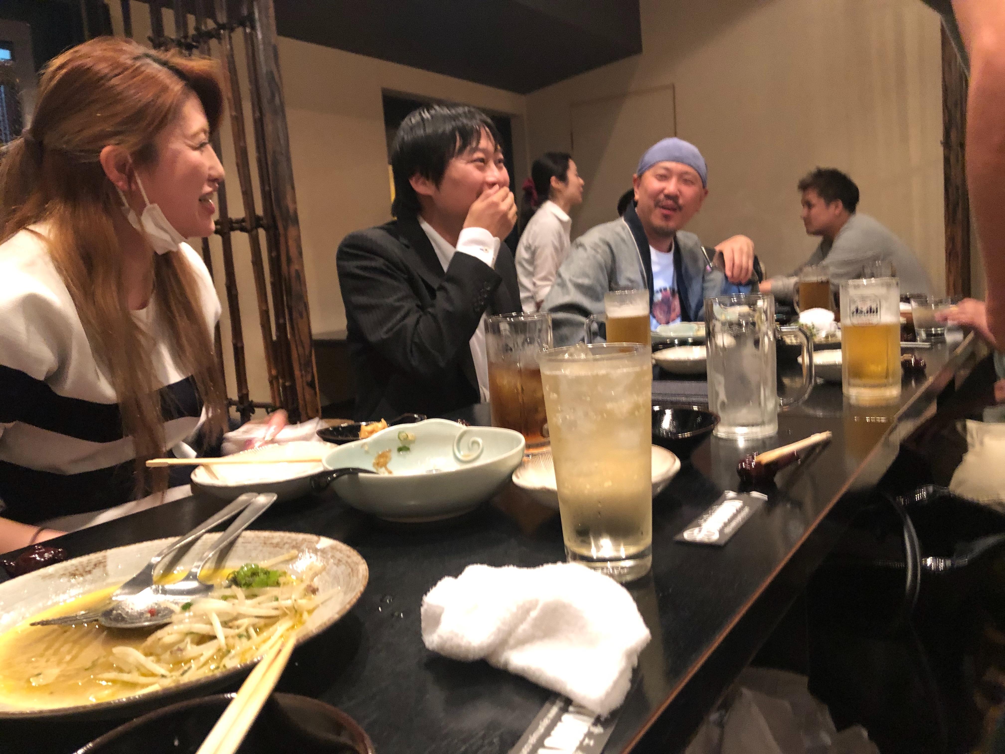 f:id:masanori-kato1972:20190514180329j:image