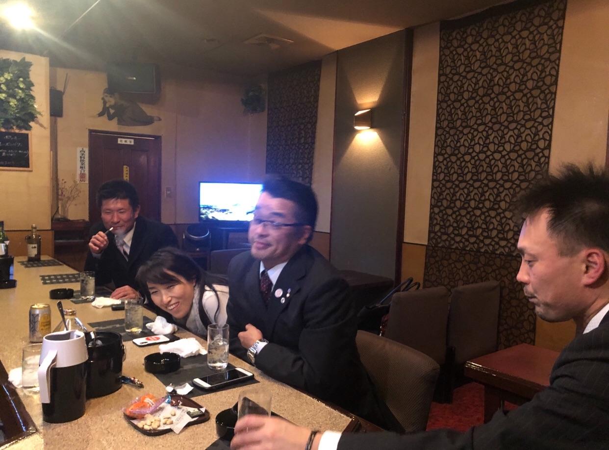 f:id:masanori-kato1972:20190515202646j:image