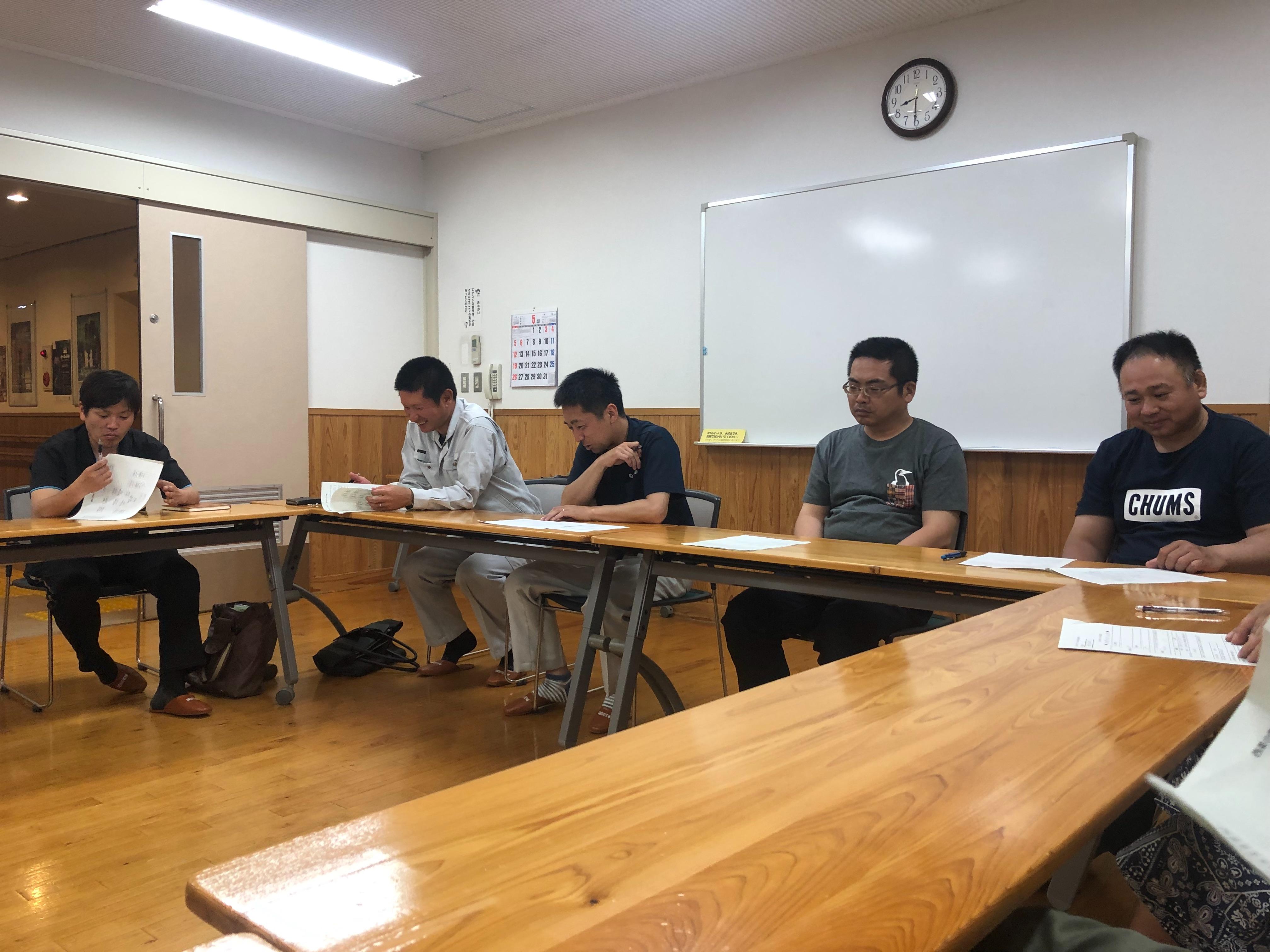 f:id:masanori-kato1972:20190517194511j:image