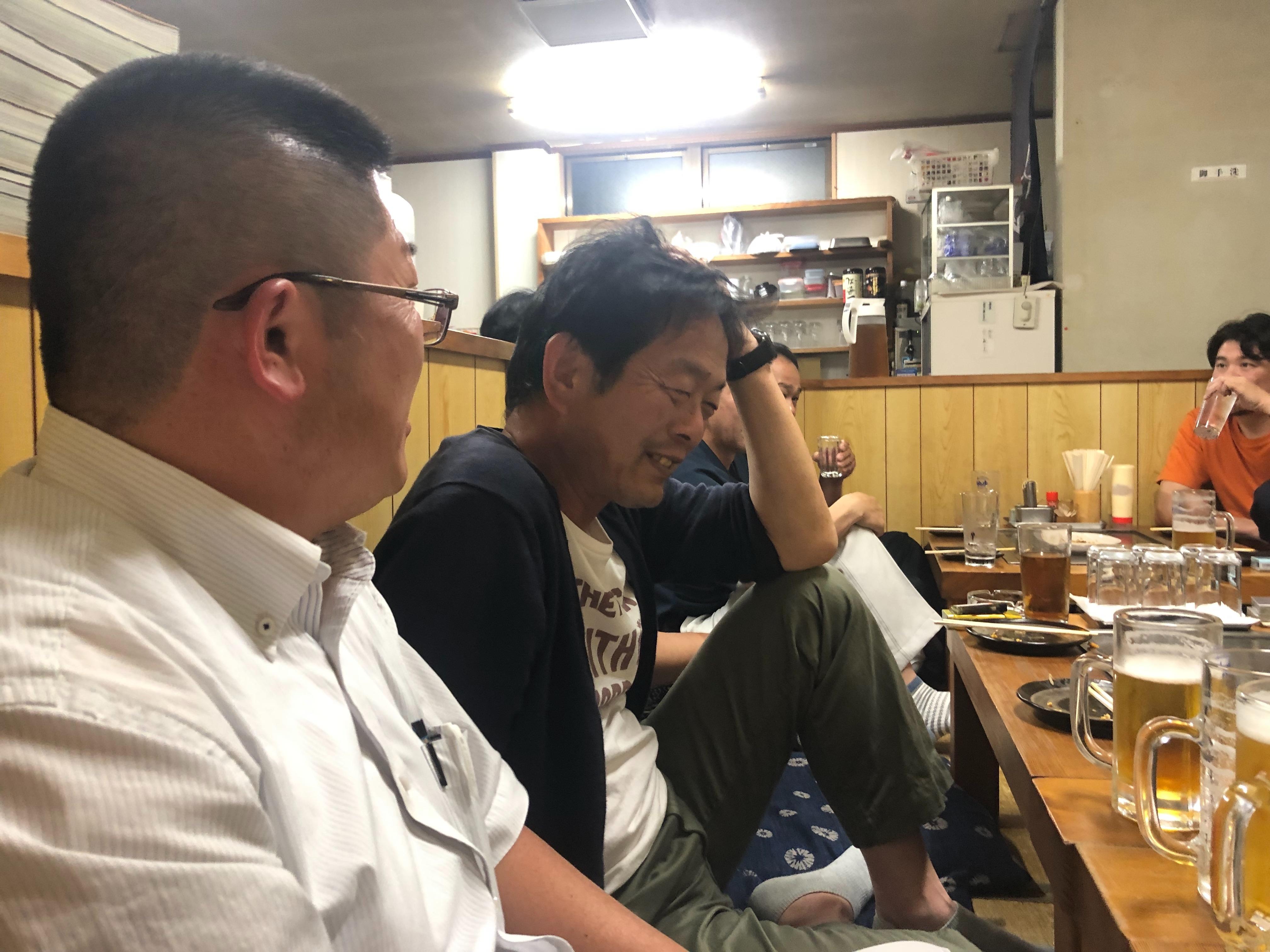 f:id:masanori-kato1972:20190517200330j:image