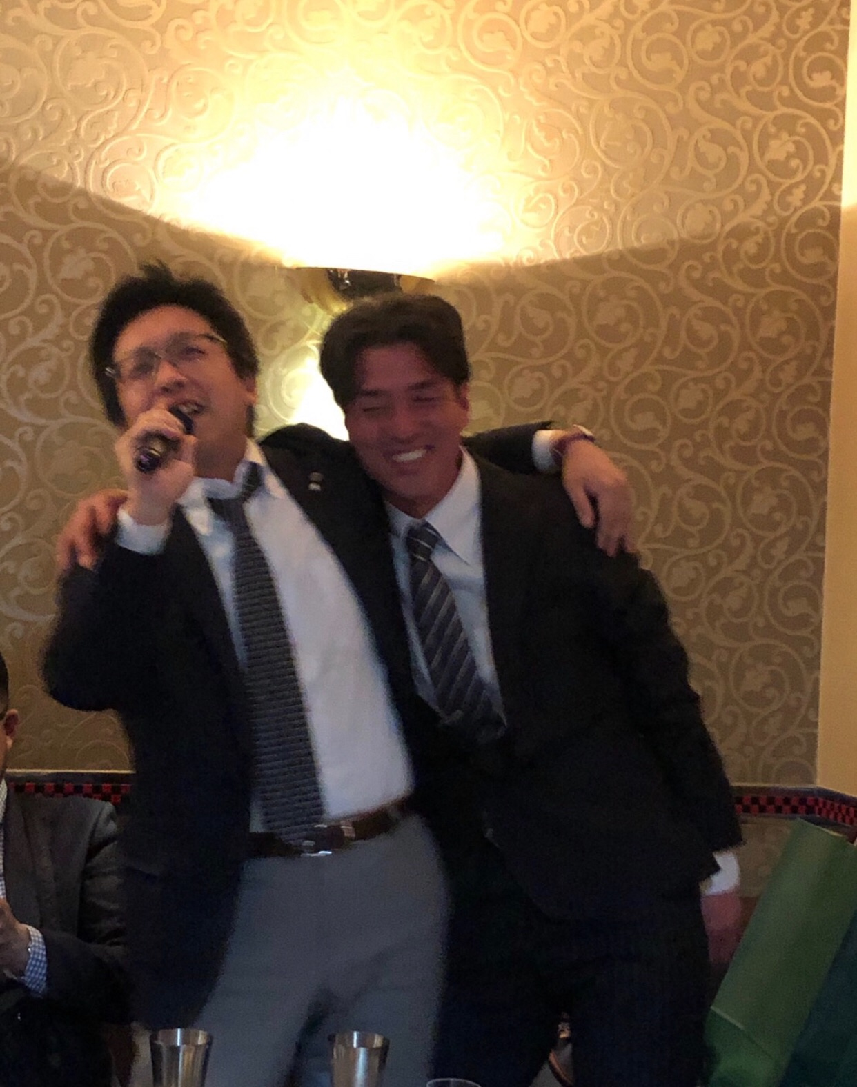 f:id:masanori-kato1972:20190518181230j:image