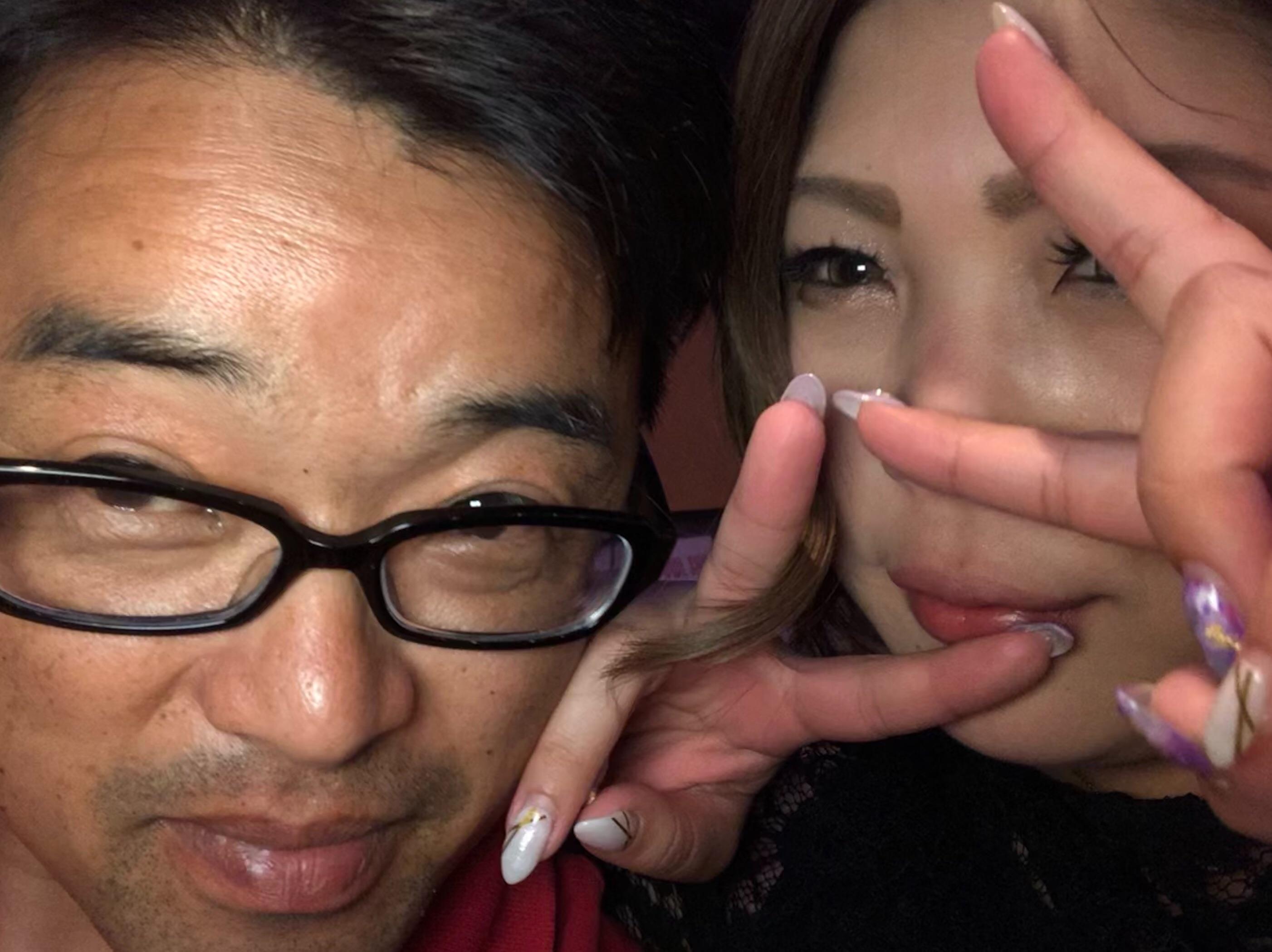 f:id:masanori-kato1972:20190518181357j:image