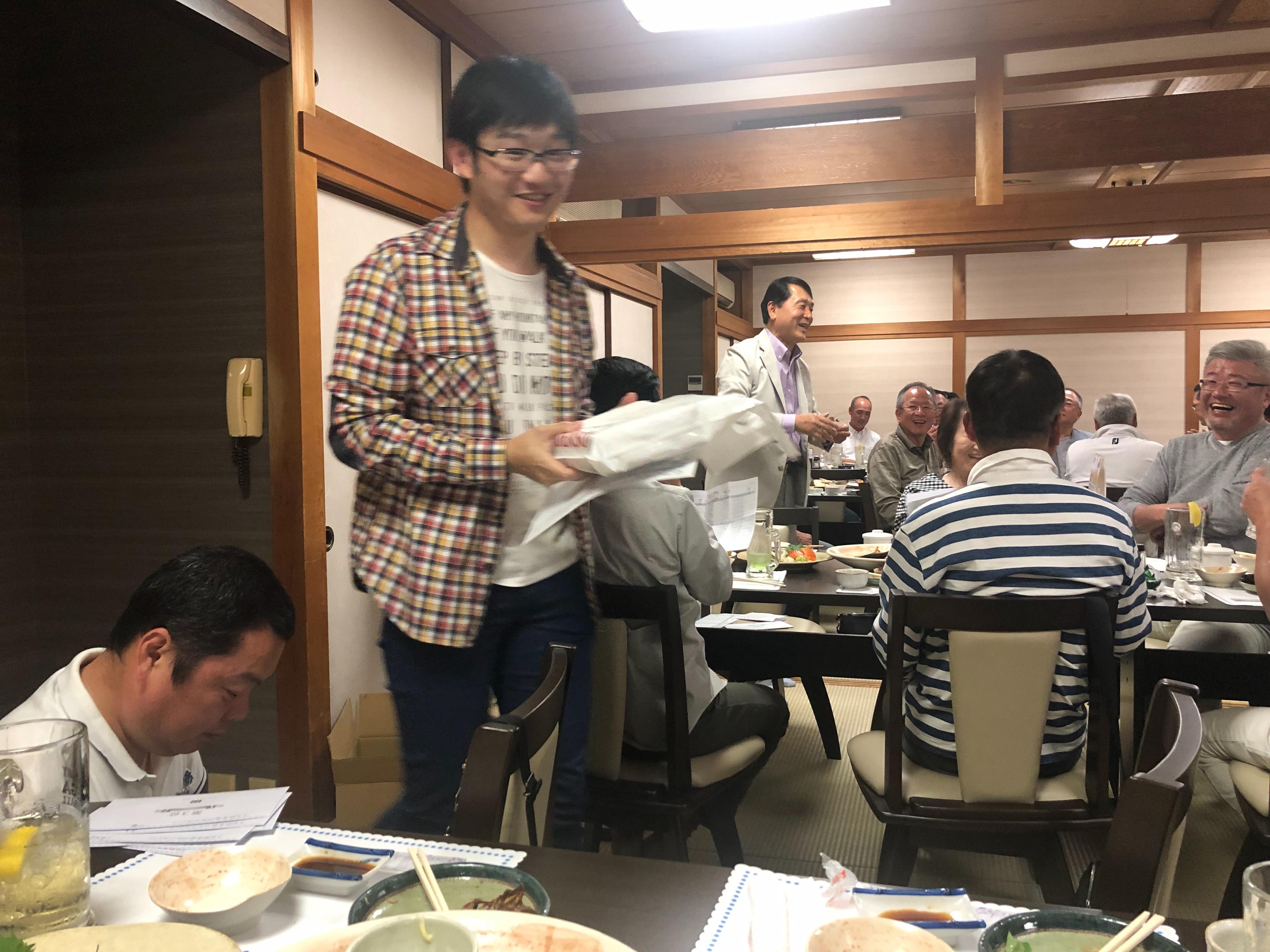 f:id:masanori-kato1972:20190519072356j:image