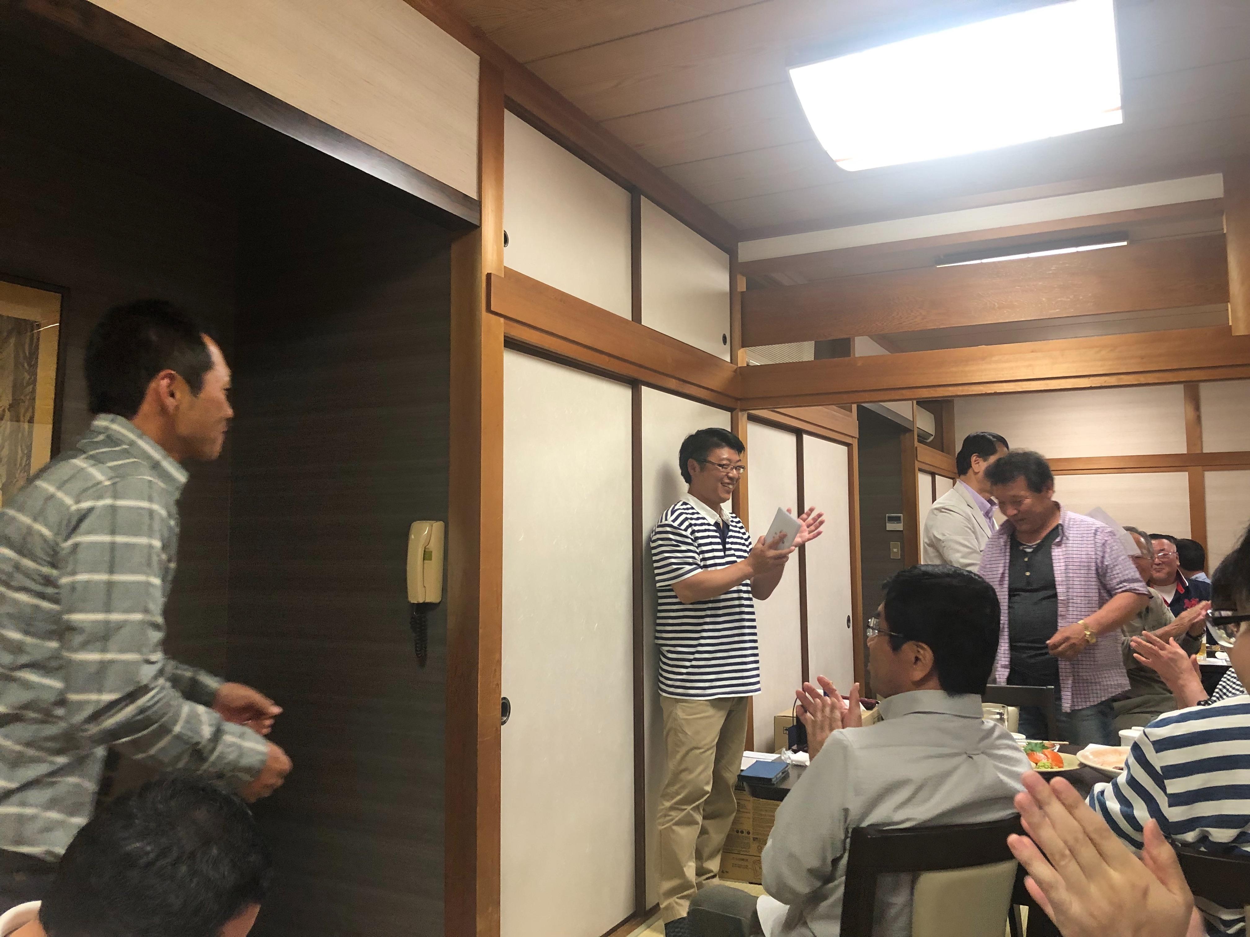 f:id:masanori-kato1972:20190519072428j:image