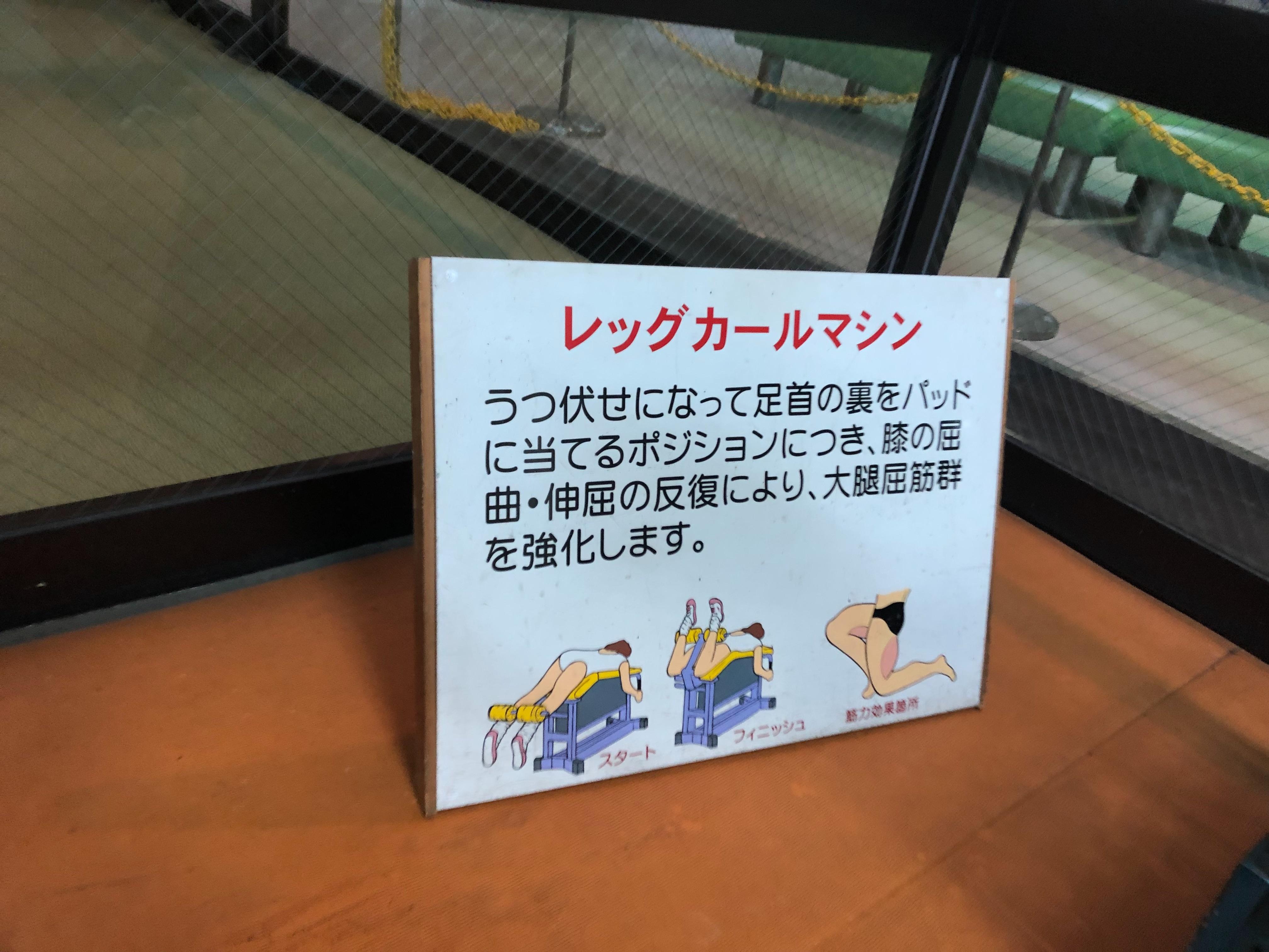 f:id:masanori-kato1972:20190522205352j:image