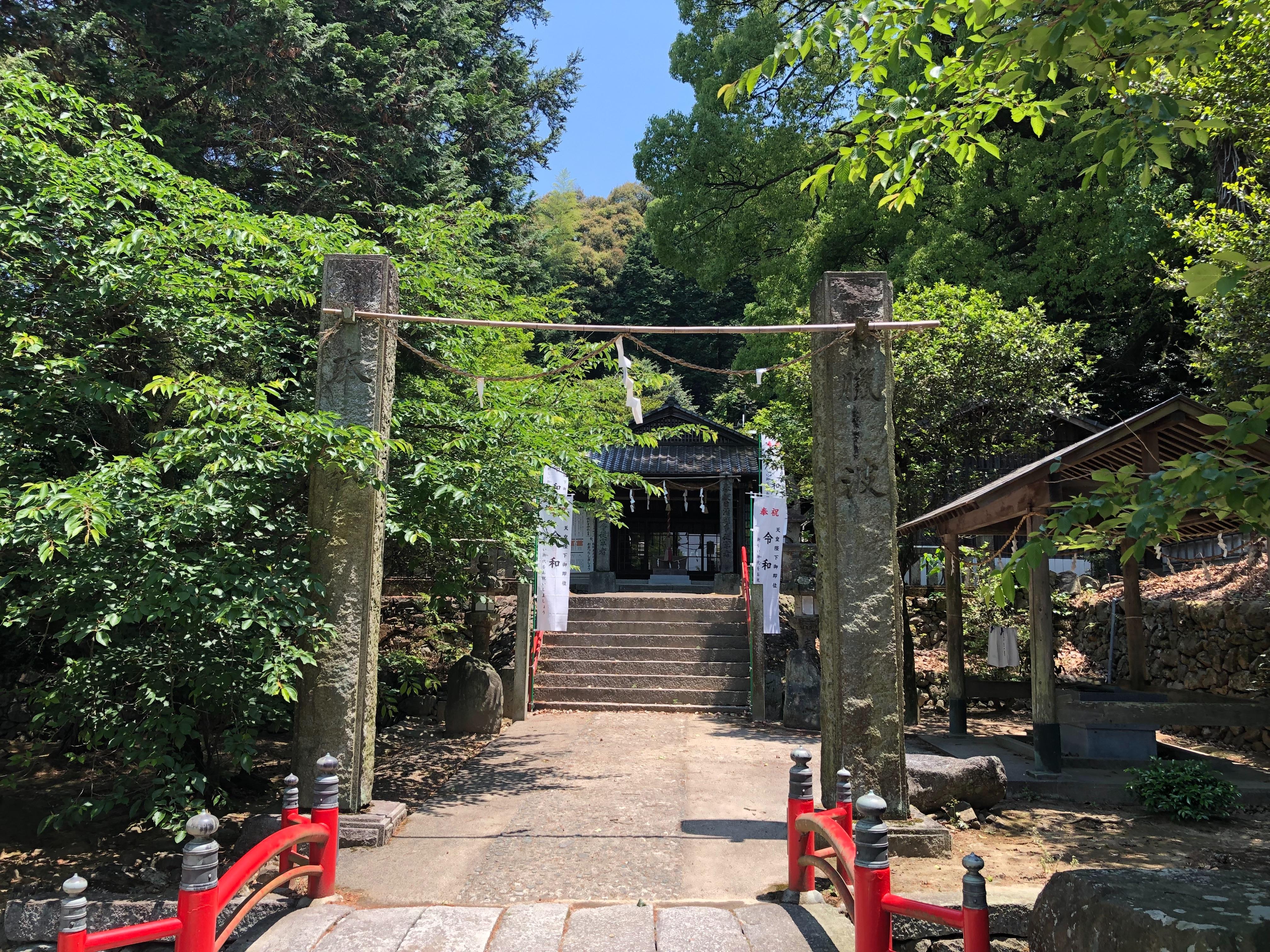 f:id:masanori-kato1972:20190523192040j:image