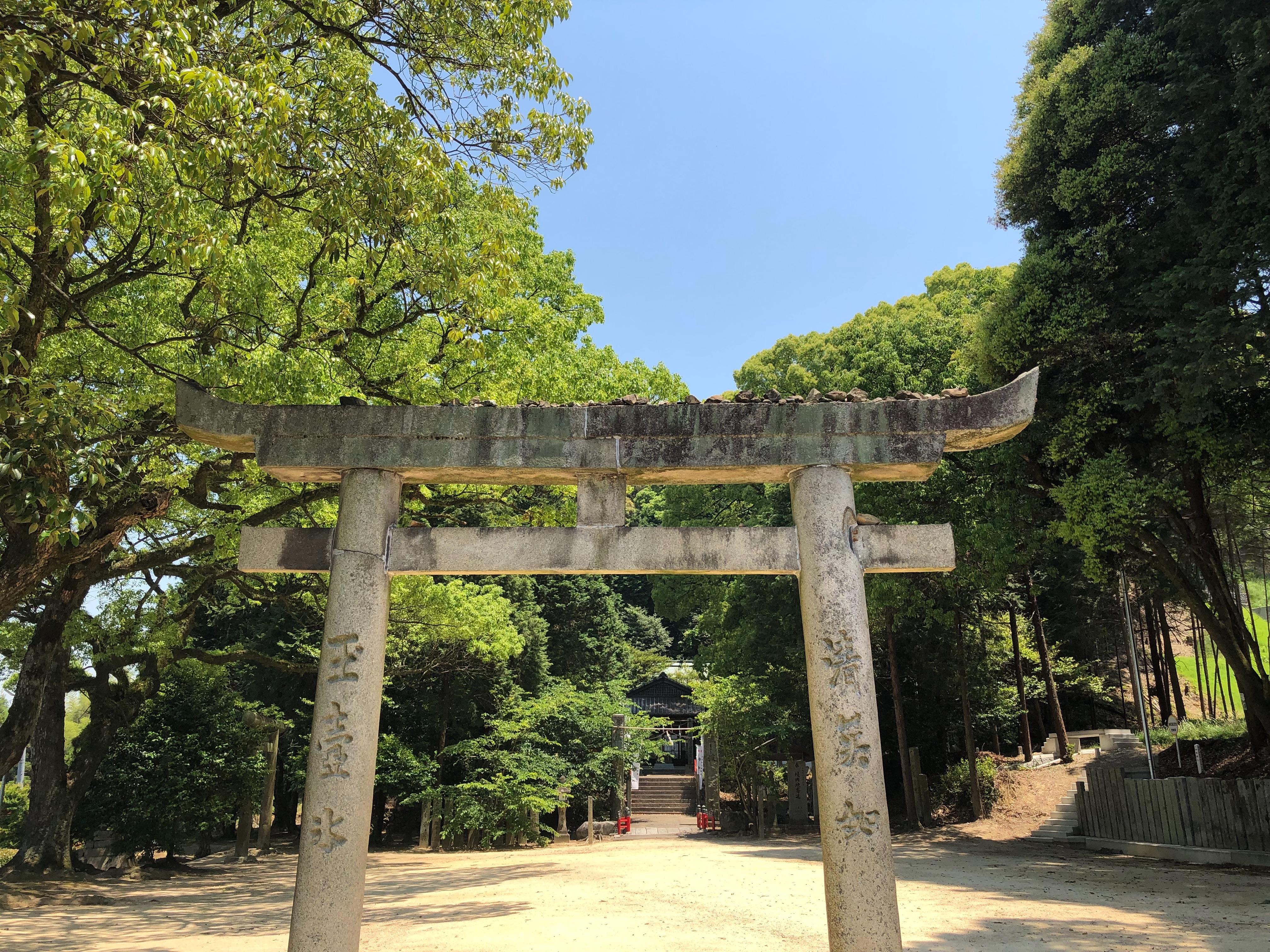 f:id:masanori-kato1972:20190523192112j:image