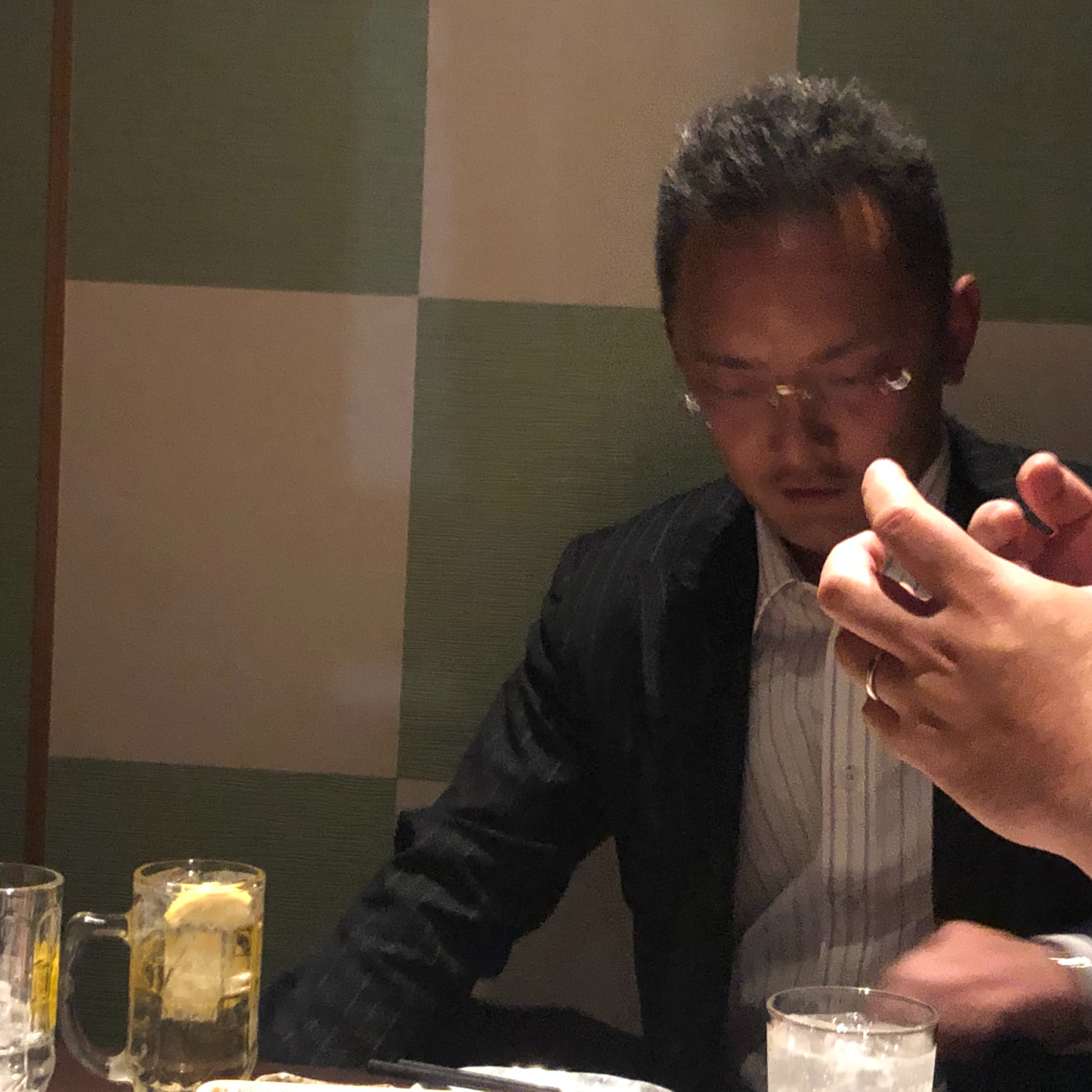 f:id:masanori-kato1972:20190523200234j:image