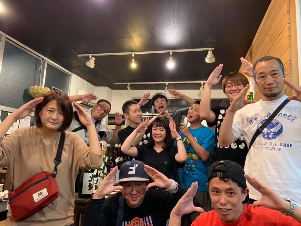 f:id:masanori-kato1972:20190526183921j:image
