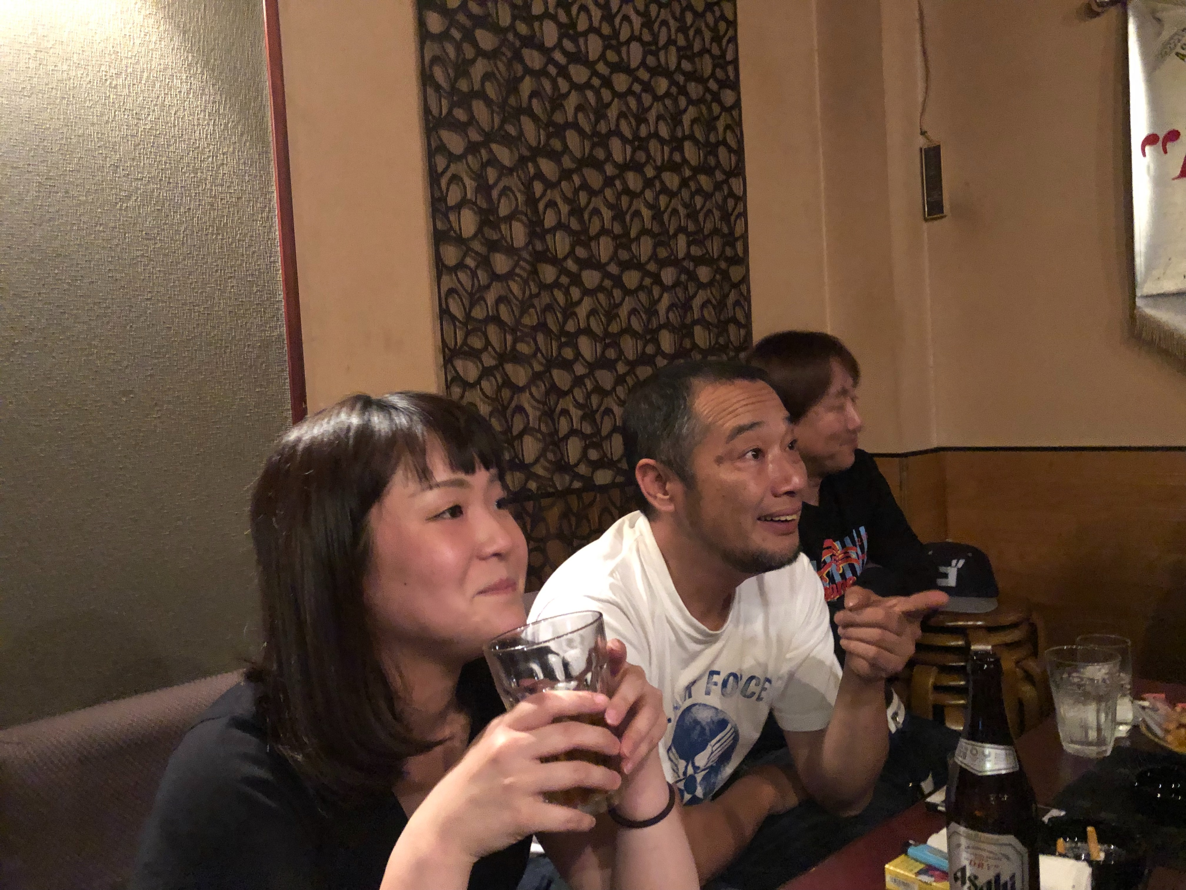 f:id:masanori-kato1972:20190526185546j:image
