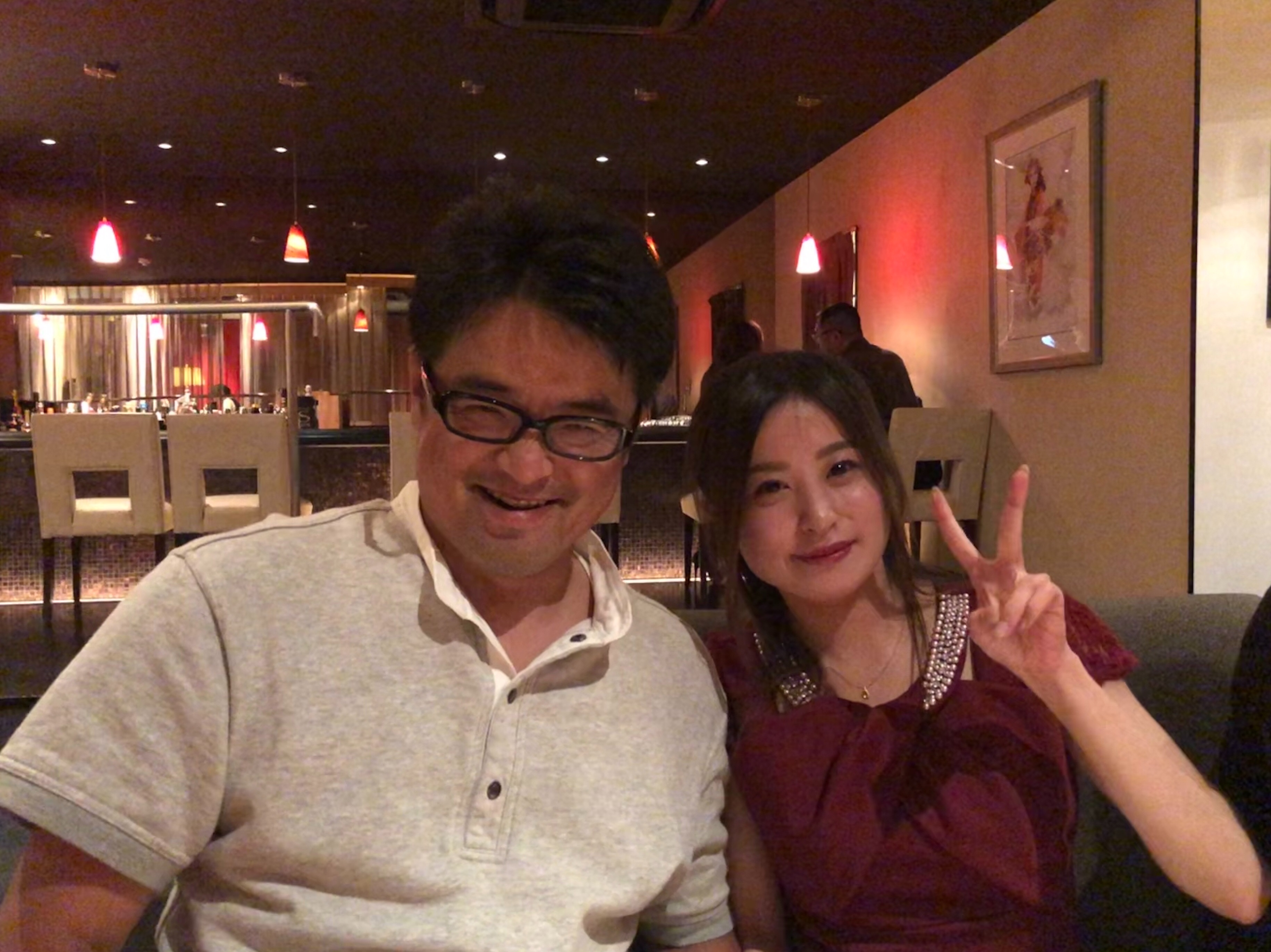 f:id:masanori-kato1972:20190601204103j:image